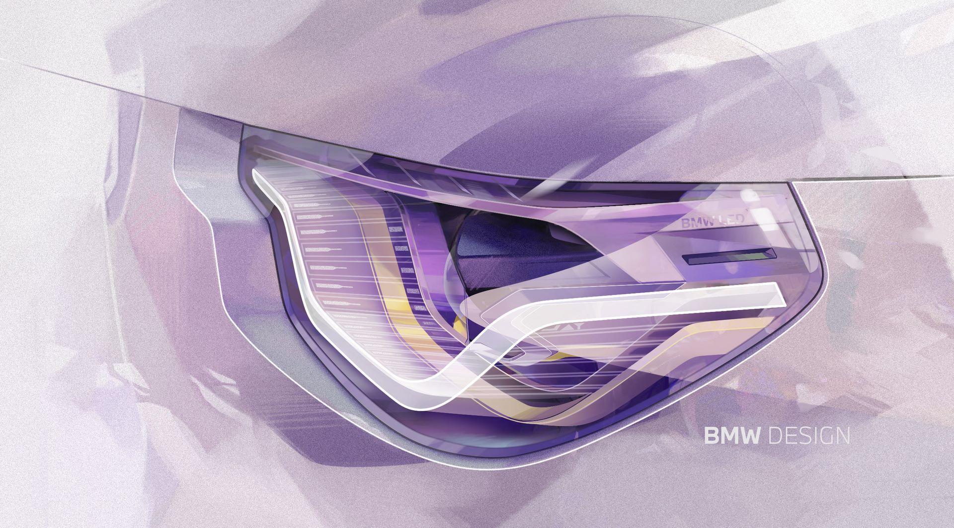BMW-2-Series-2022-98