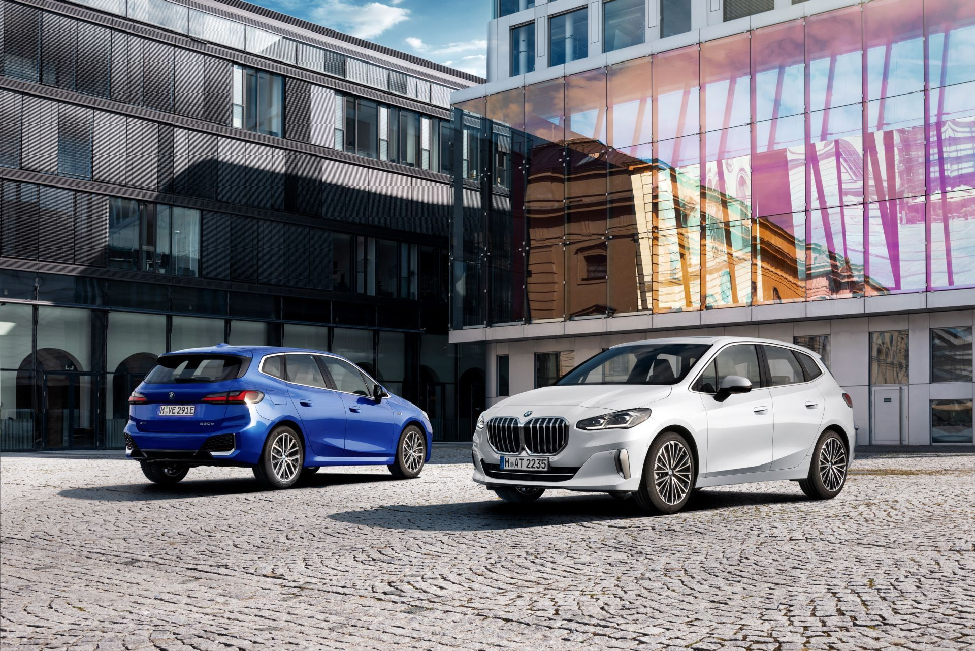 BMW-2-Series-Active-Tourer-2022-1