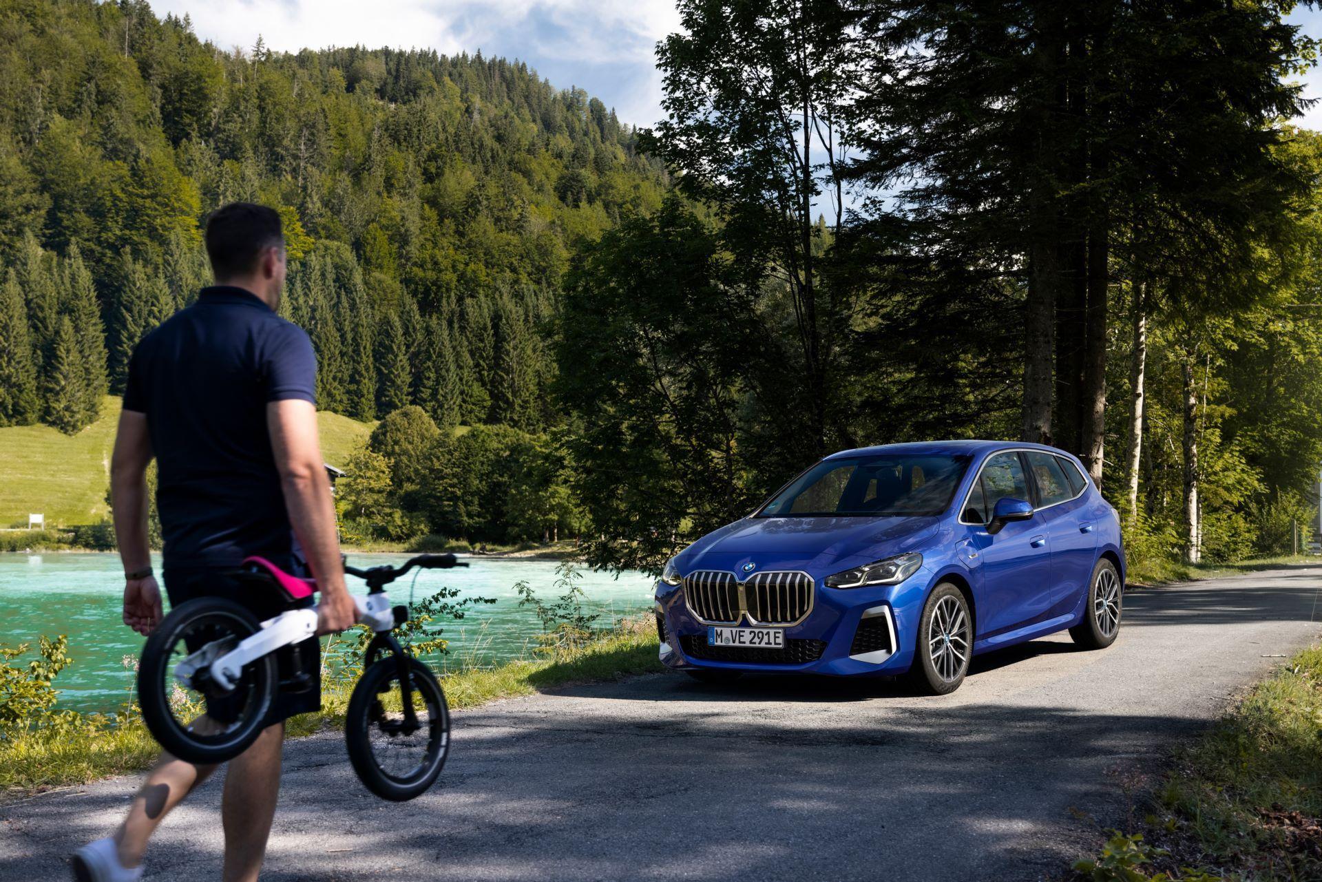 BMW-2-Series-Active-Tourer-2022-102