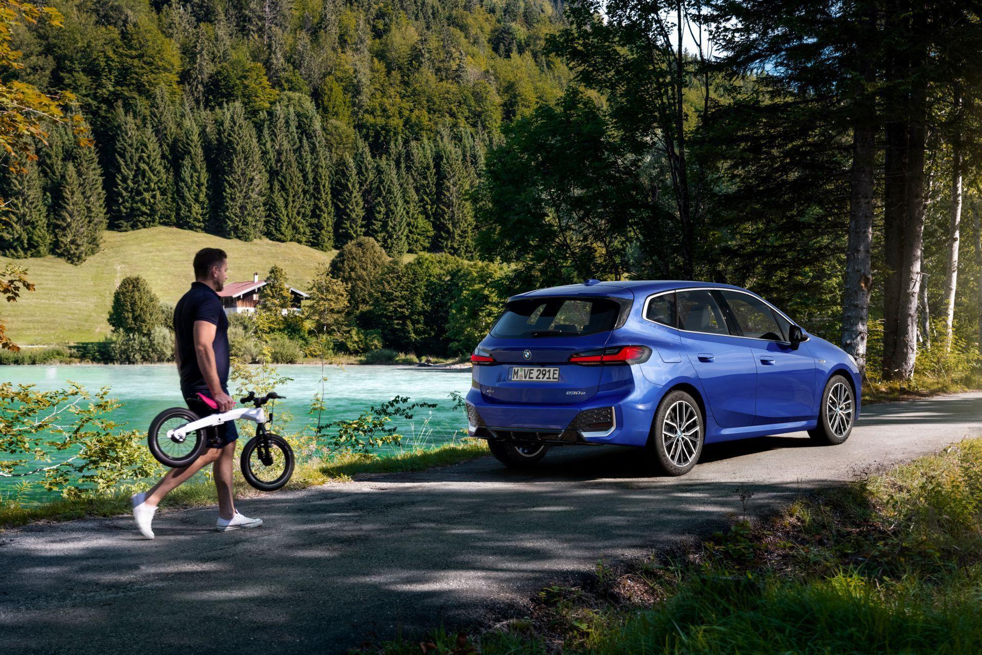 BMW-2-Series-Active-Tourer-2022-103
