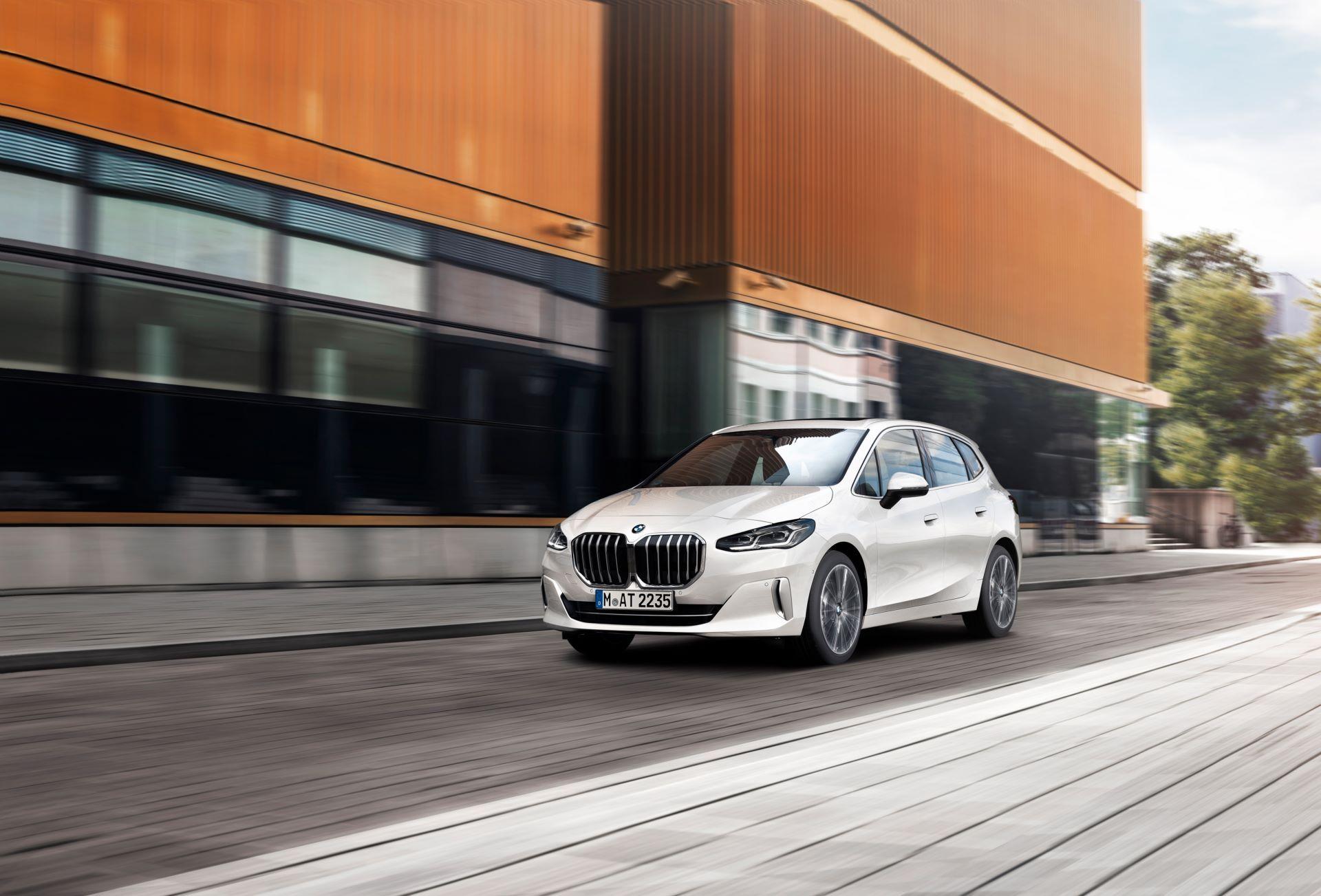 BMW-2-Series-Active-Tourer-2022-11