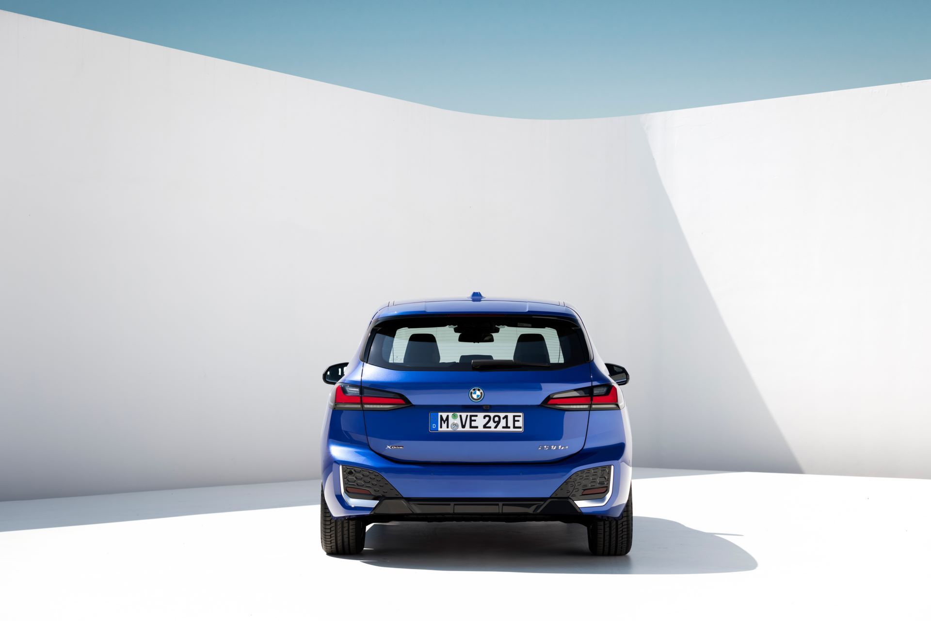 BMW-2-Series-Active-Tourer-2022-111