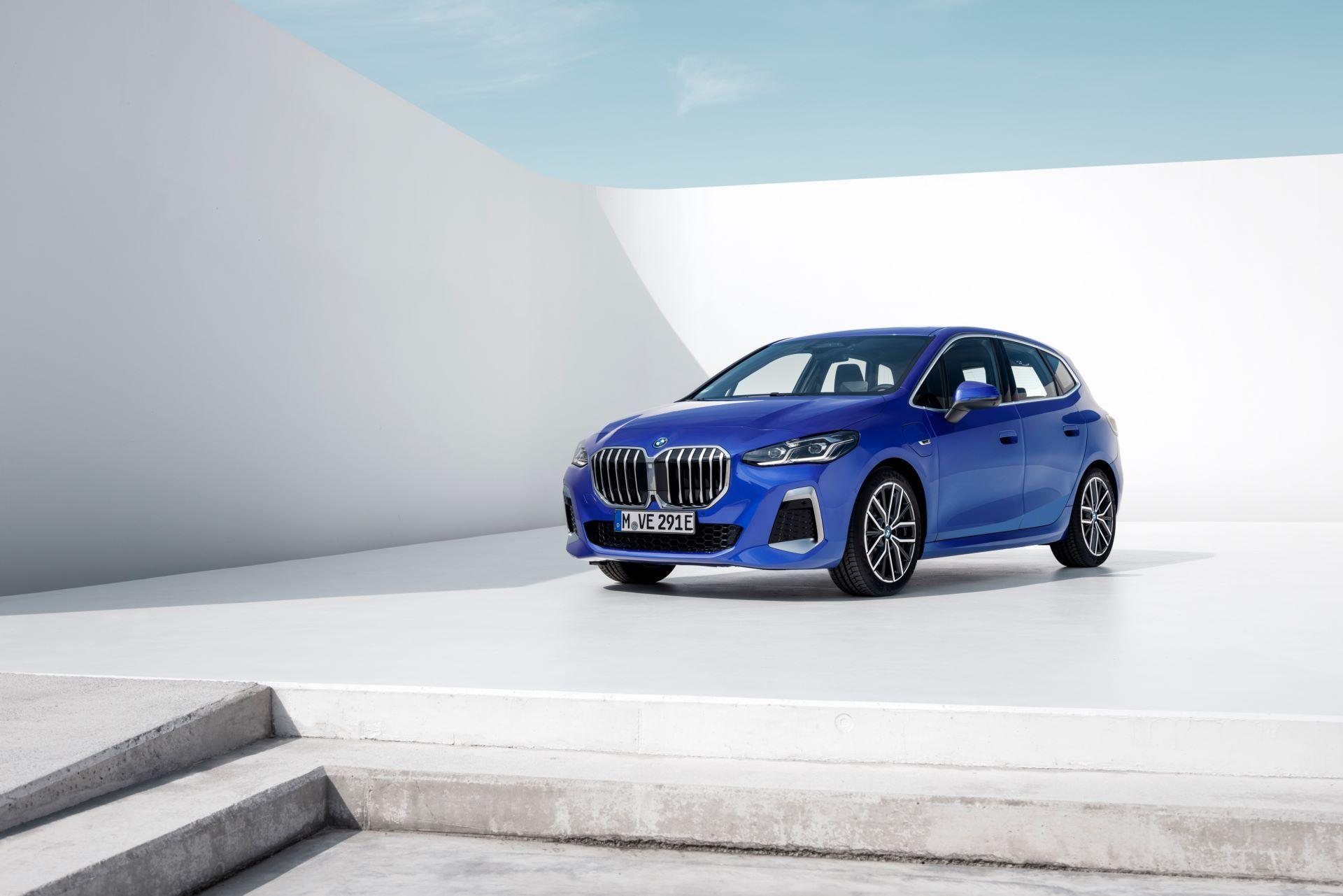 BMW-2-Series-Active-Tourer-2022-113