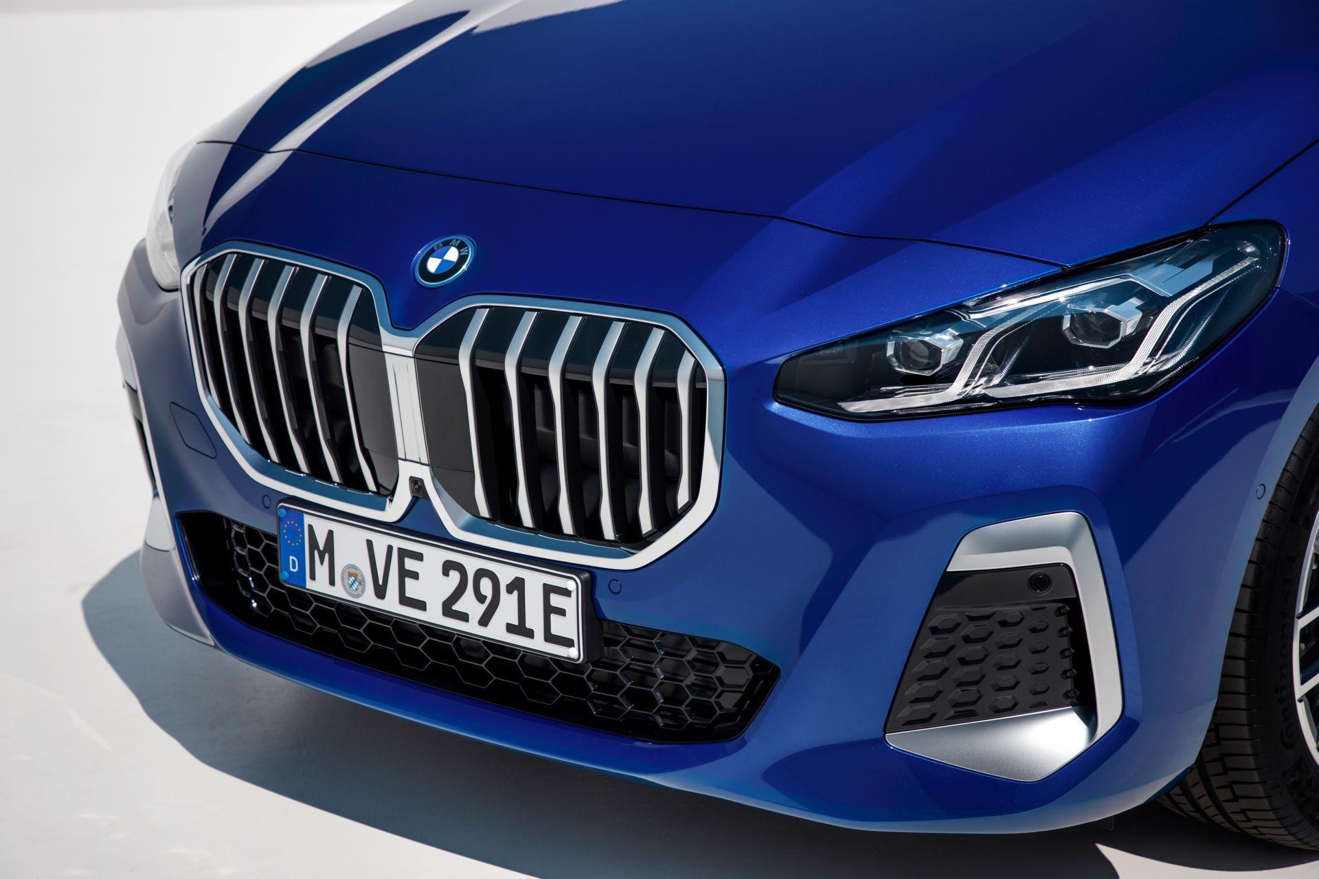 BMW-2-Series-Active-Tourer-2022-114