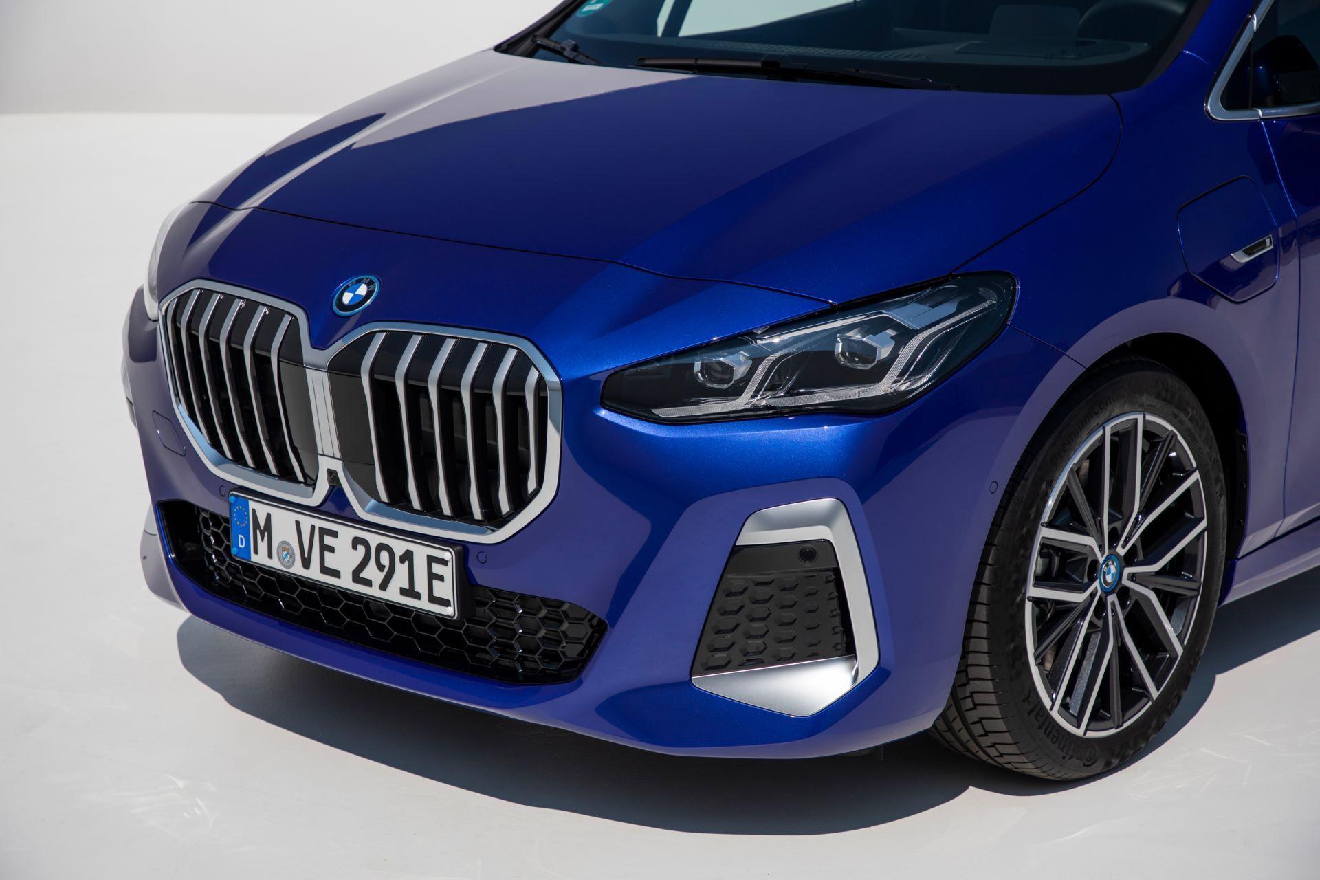 BMW-2-Series-Active-Tourer-2022-115