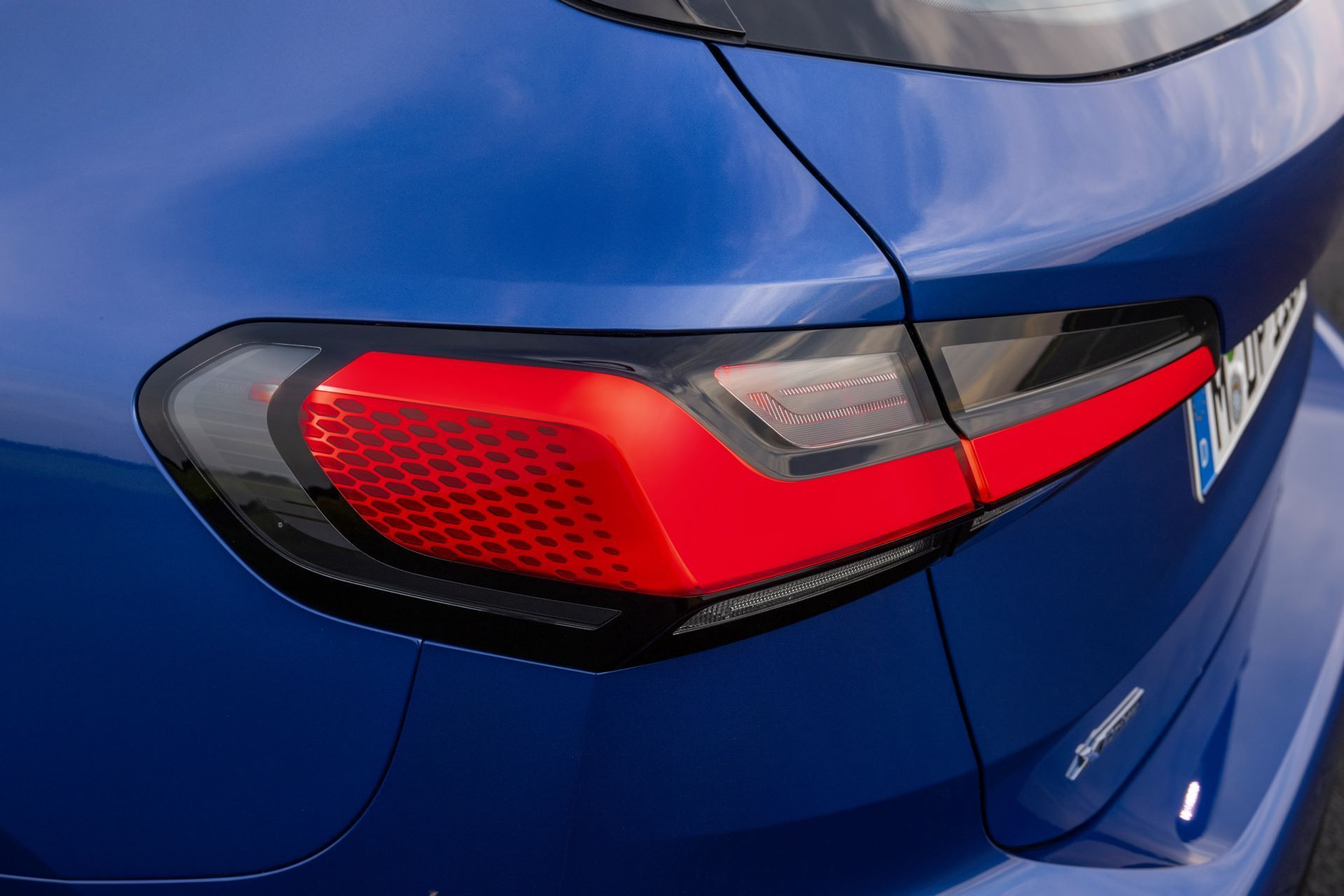 BMW-2-Series-Active-Tourer-2022-116