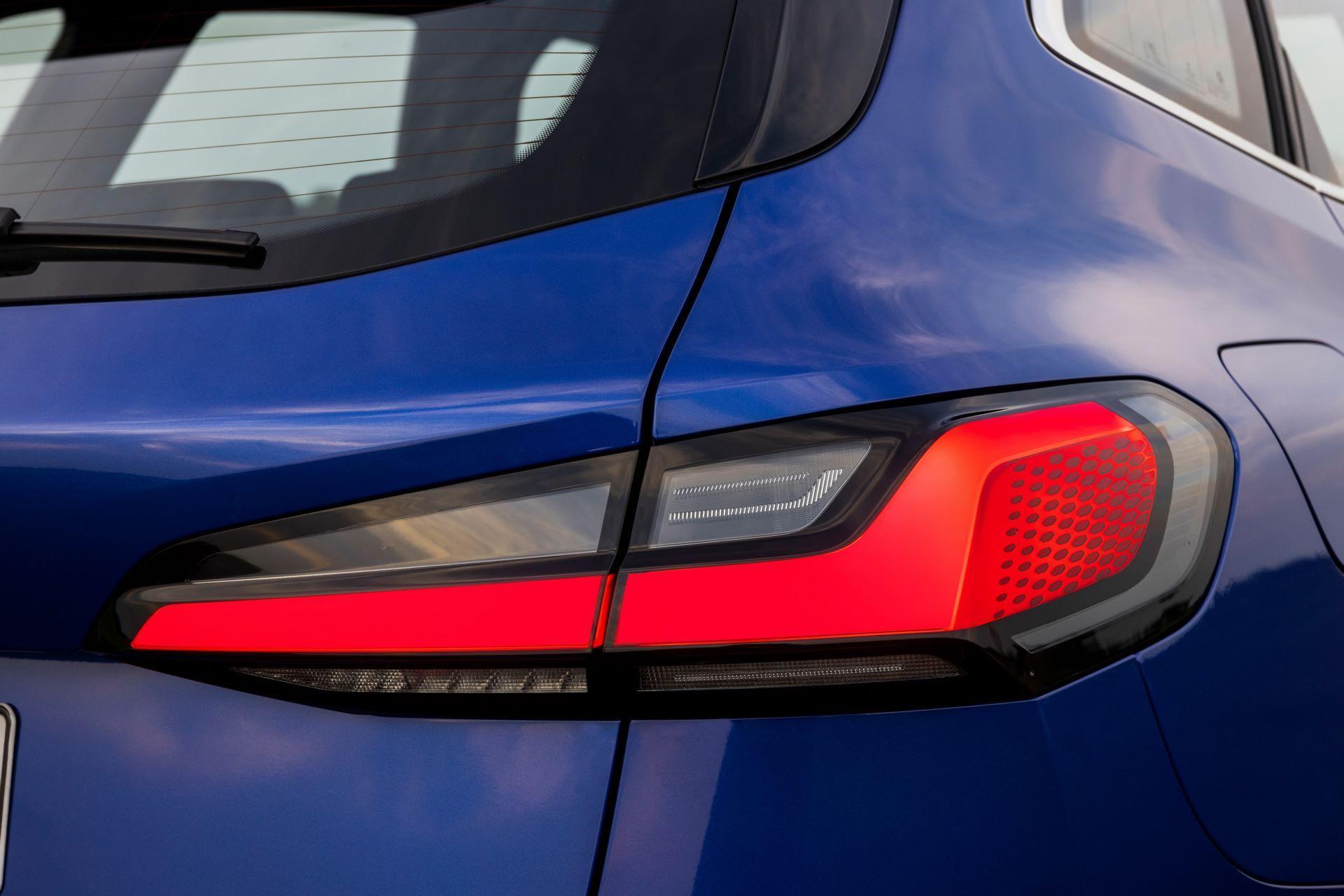 BMW-2-Series-Active-Tourer-2022-117