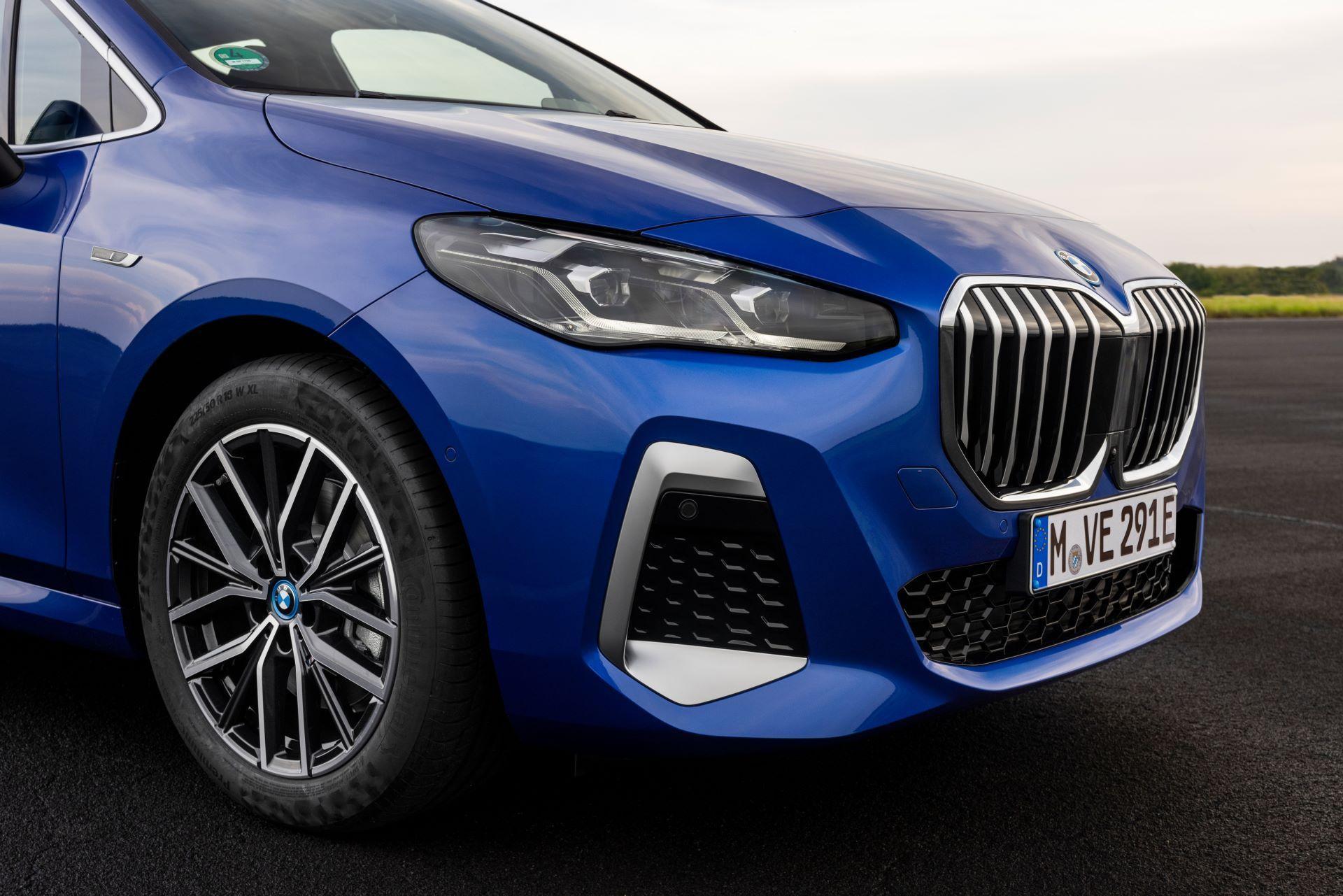 BMW-2-Series-Active-Tourer-2022-118