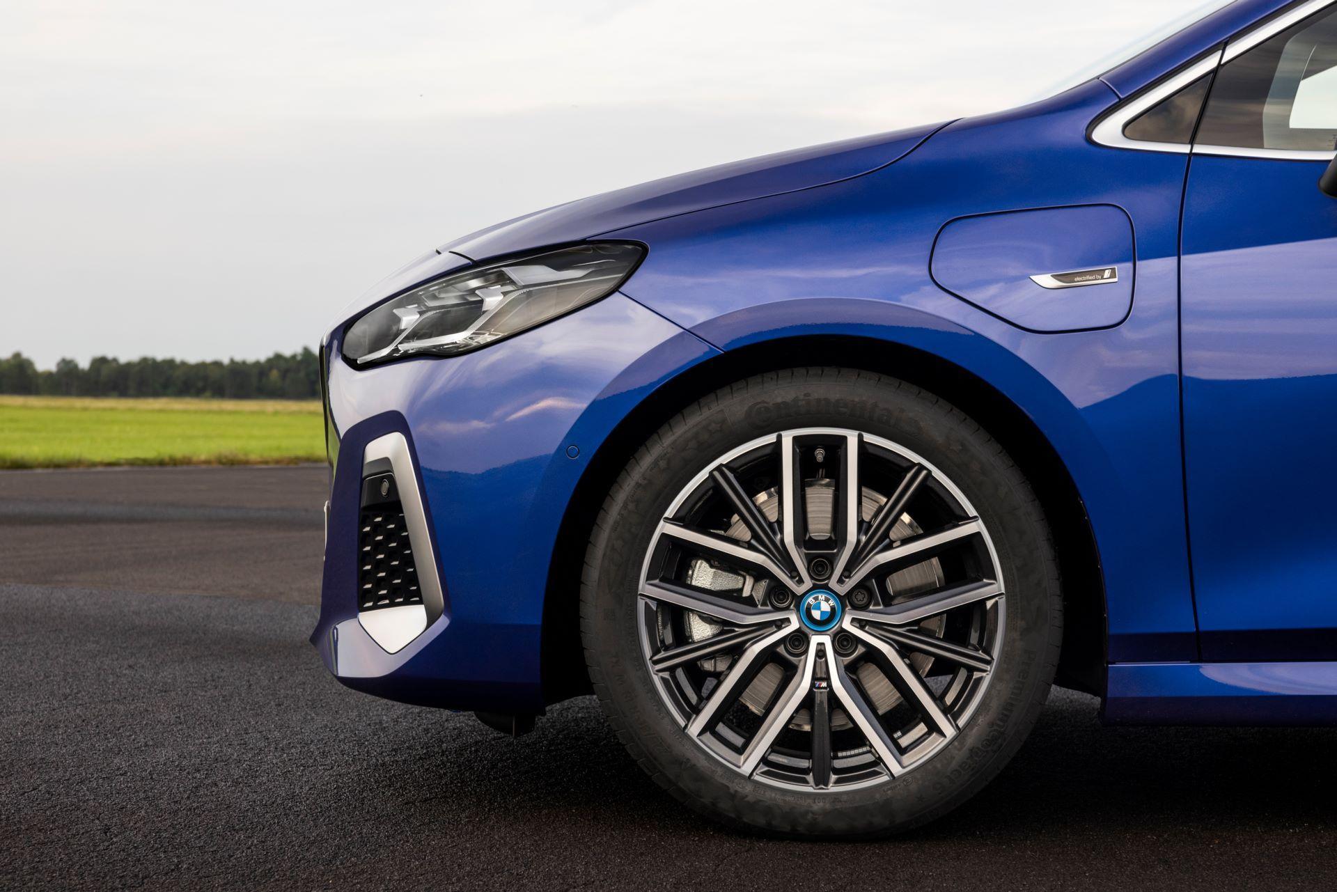 BMW-2-Series-Active-Tourer-2022-120