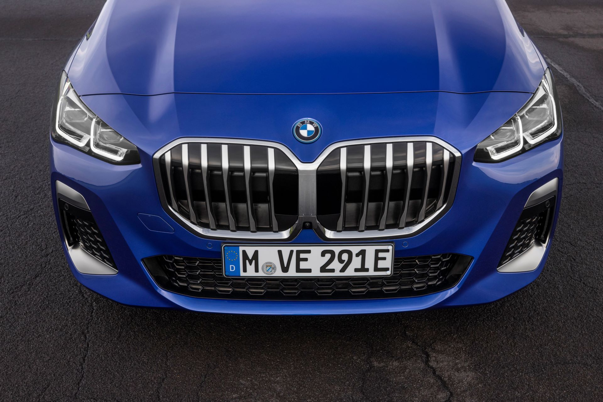 BMW-2-Series-Active-Tourer-2022-121