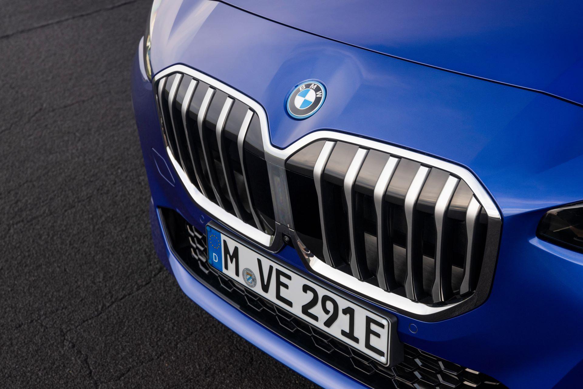BMW-2-Series-Active-Tourer-2022-122
