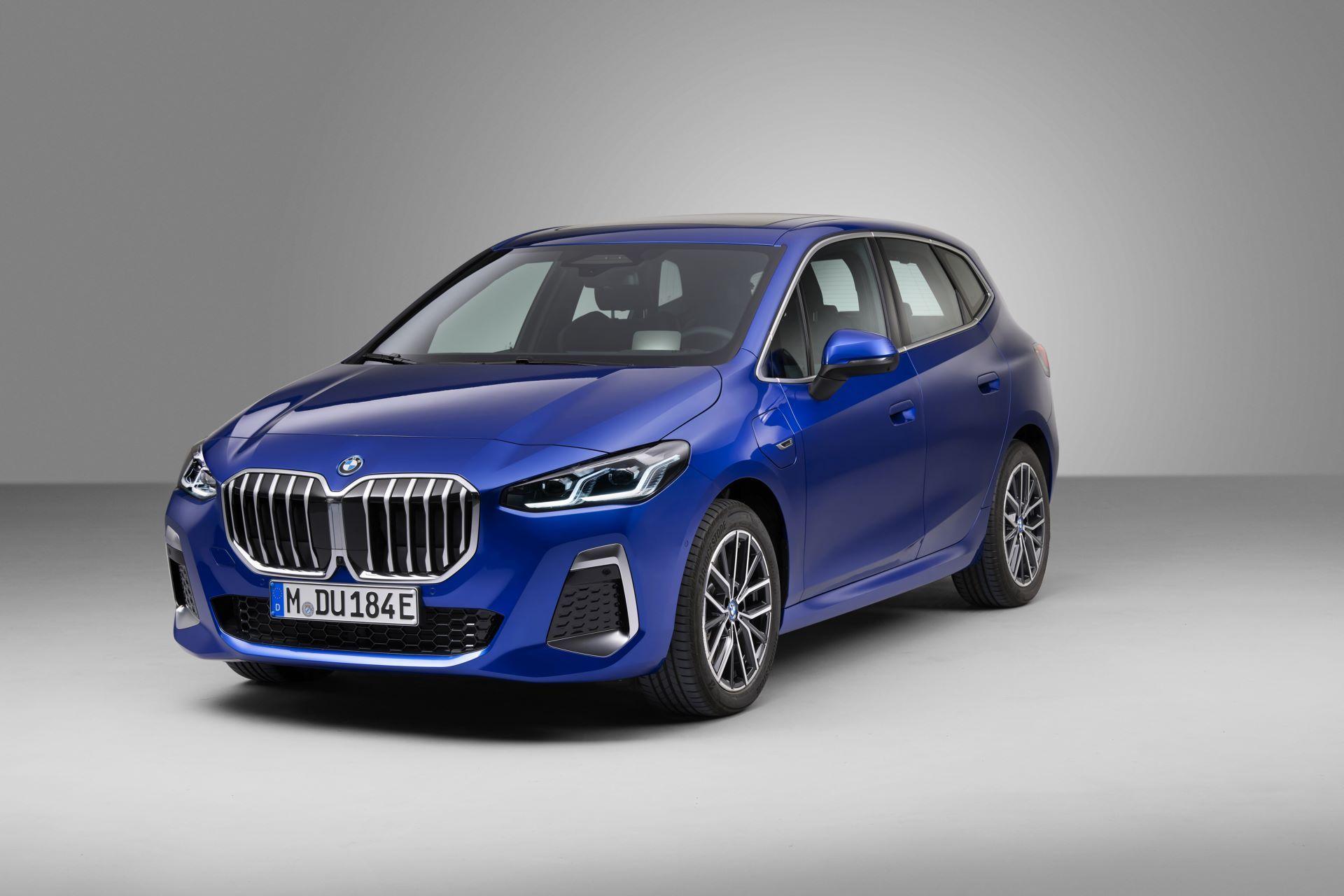 BMW-2-Series-Active-Tourer-2022-125