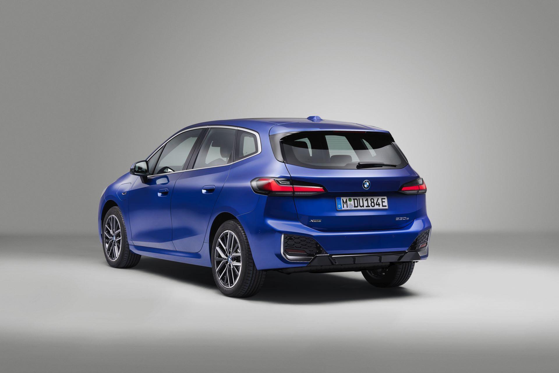 BMW-2-Series-Active-Tourer-2022-127