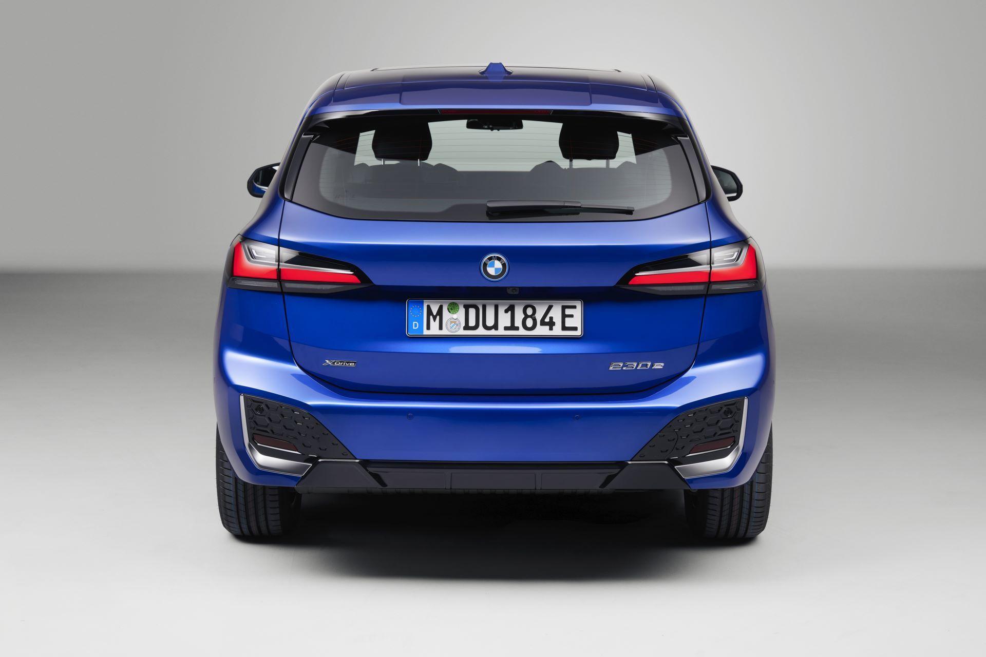 BMW-2-Series-Active-Tourer-2022-129
