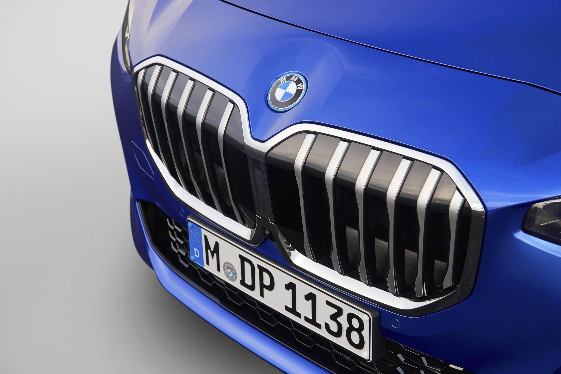 BMW-2-Series-Active-Tourer-2022-130