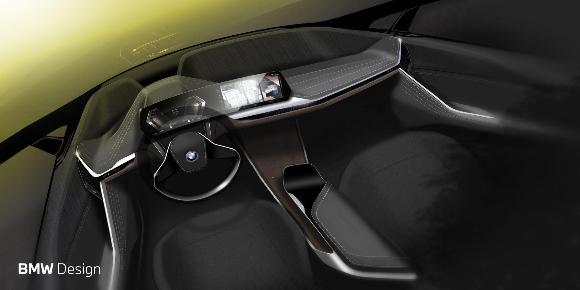 BMW-2-Series-Active-Tourer-2022-131