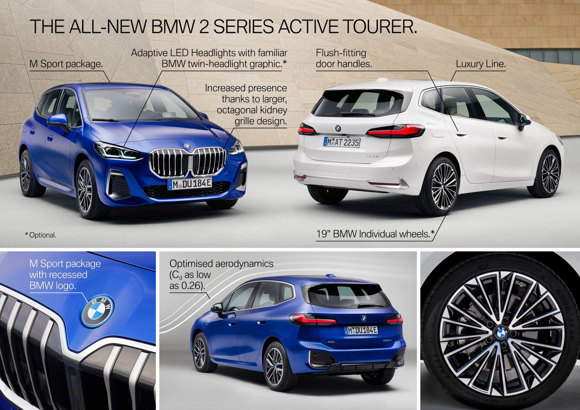 BMW-2-Series-Active-Tourer-2022-132
