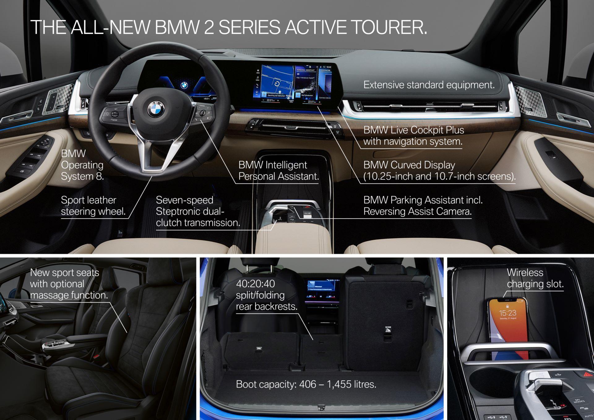 BMW-2-Series-Active-Tourer-2022-134