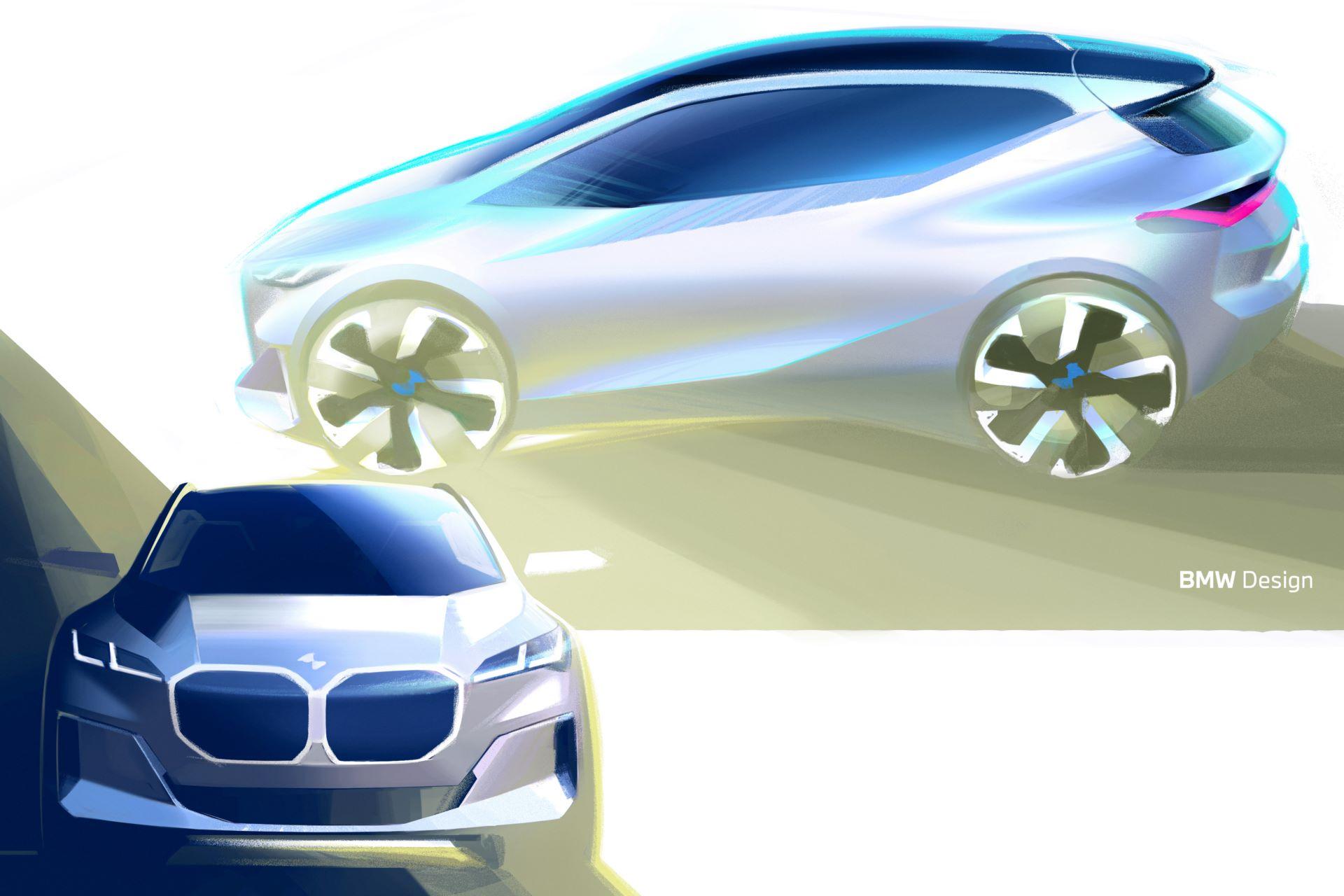 BMW-2-Series-Active-Tourer-2022-136