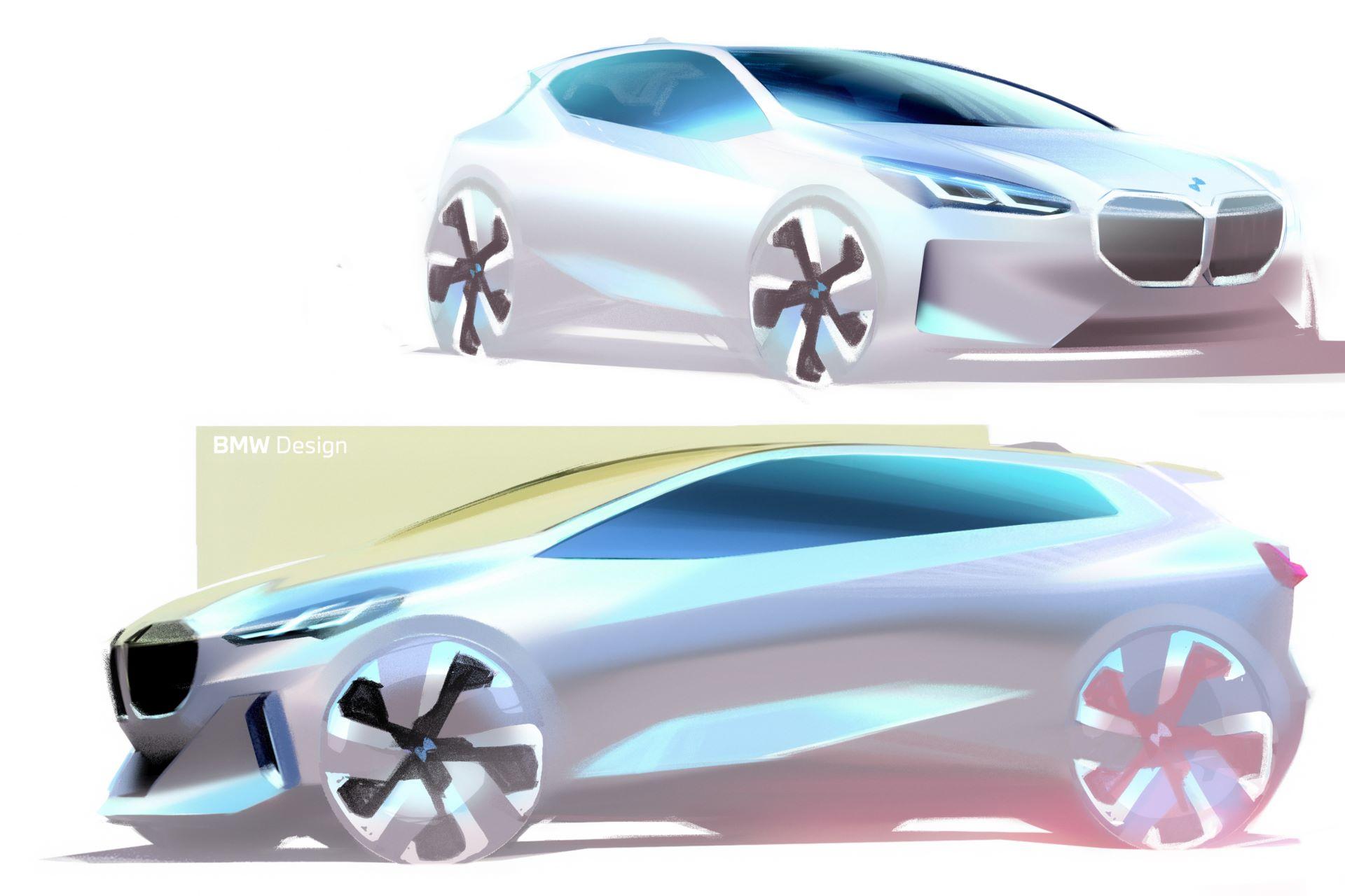 BMW-2-Series-Active-Tourer-2022-137