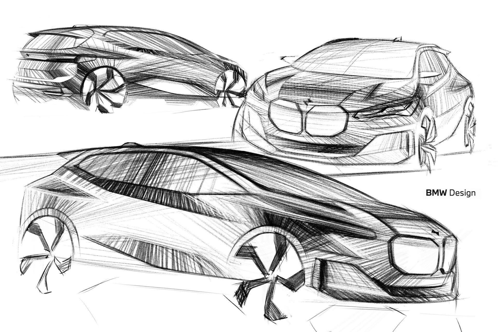 BMW-2-Series-Active-Tourer-2022-138