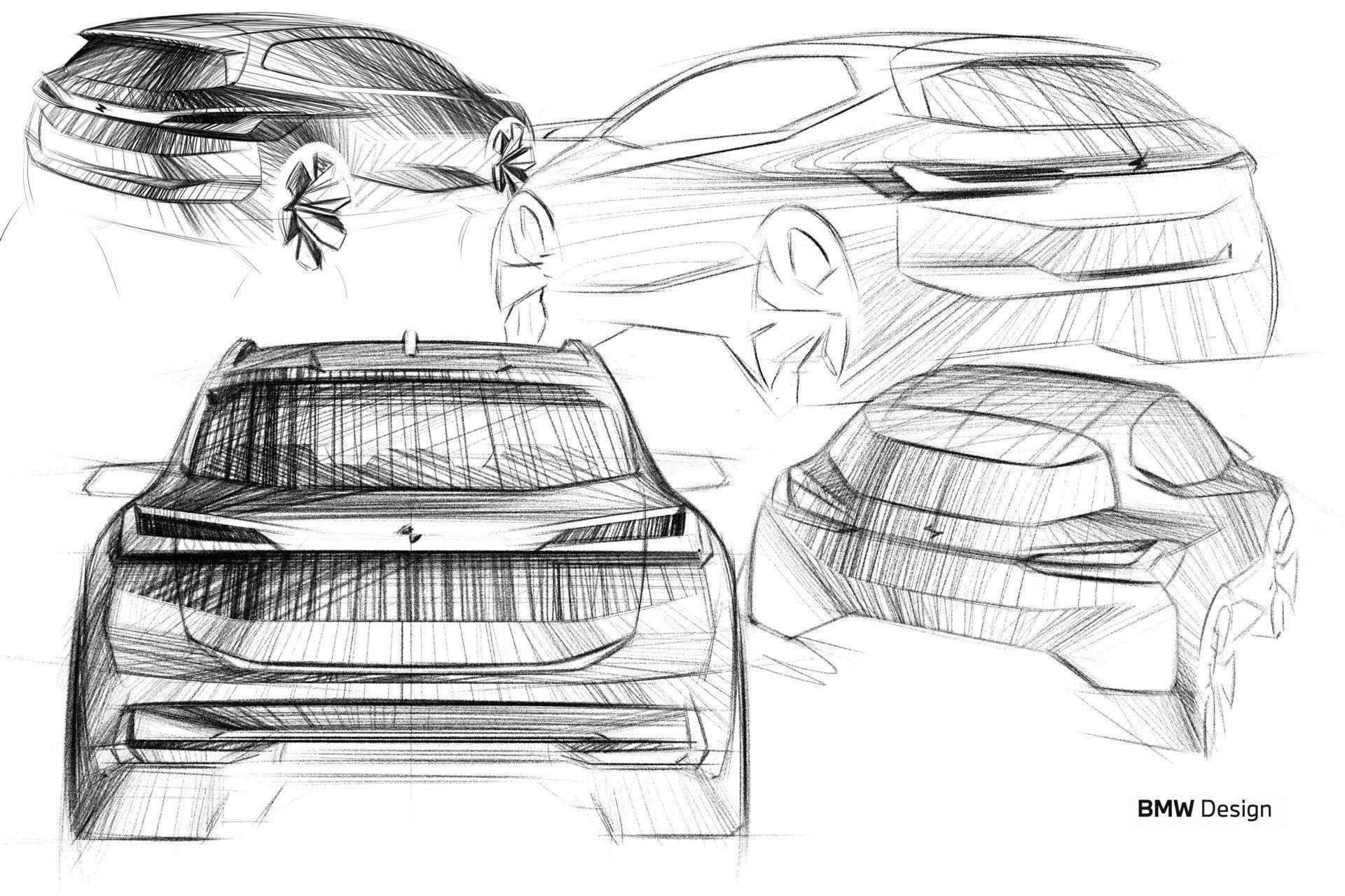 BMW-2-Series-Active-Tourer-2022-139