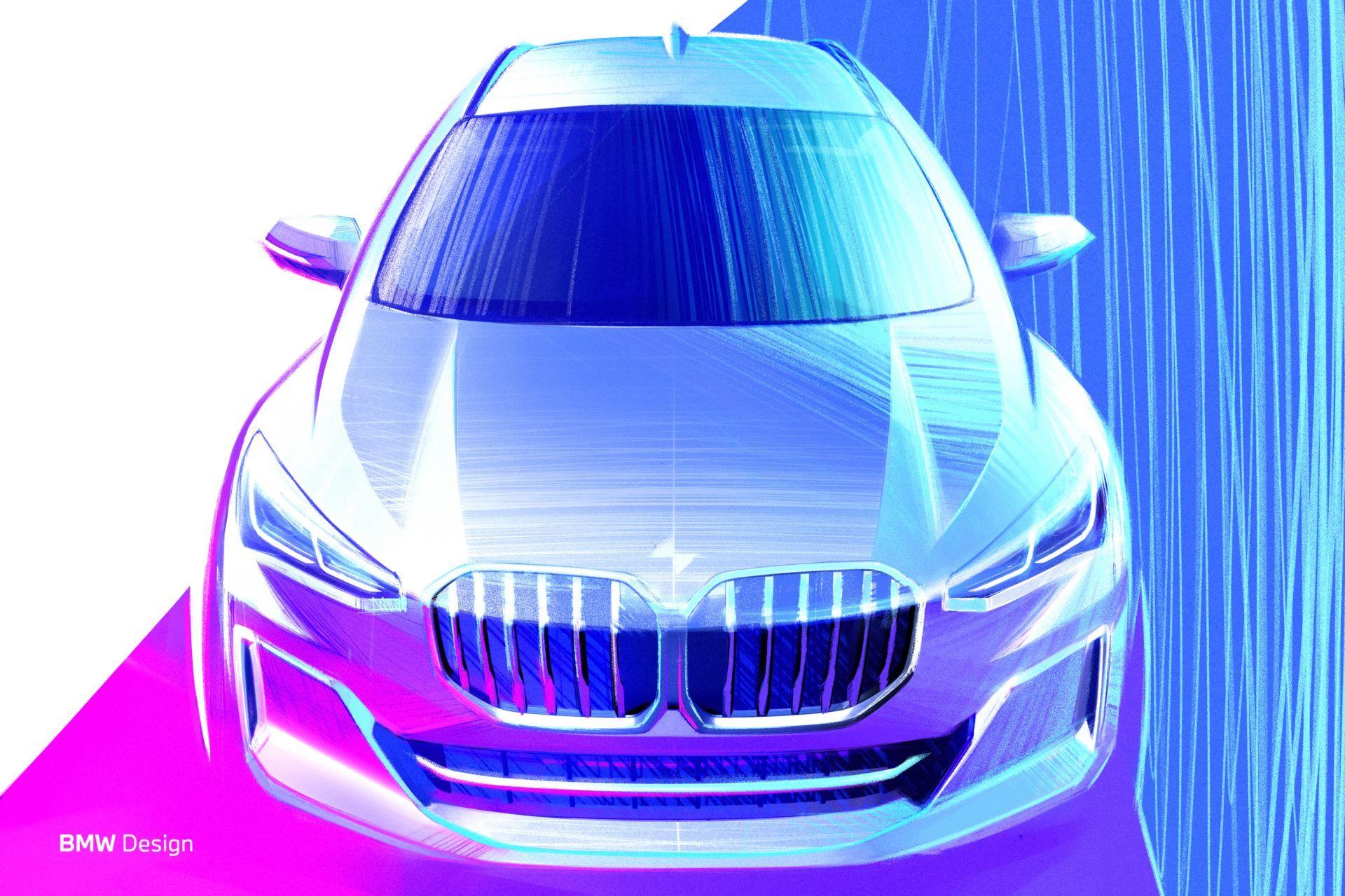 BMW-2-Series-Active-Tourer-2022-140