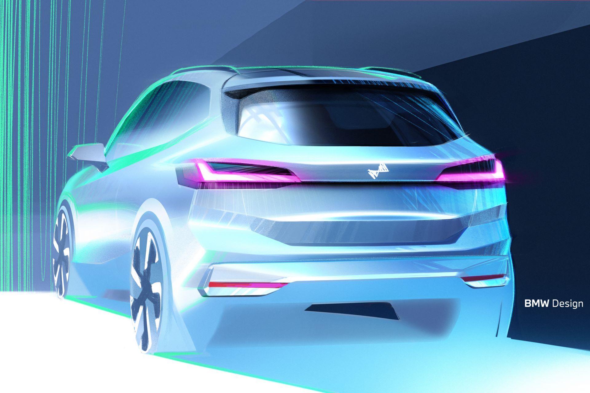 BMW-2-Series-Active-Tourer-2022-141