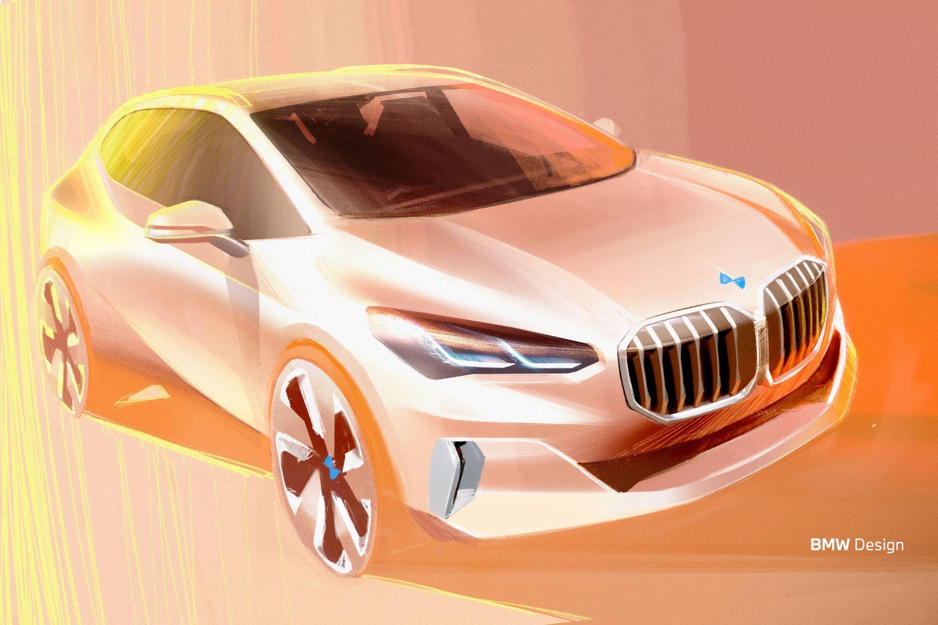 BMW-2-Series-Active-Tourer-2022-142