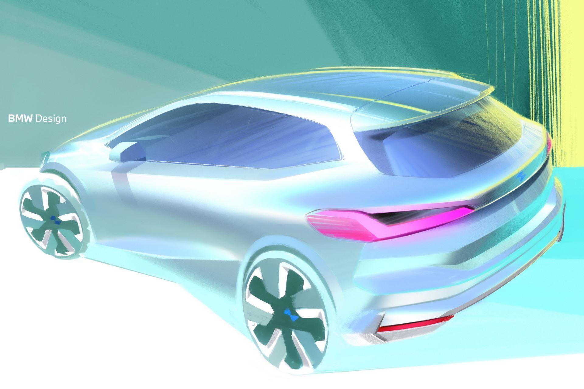 BMW-2-Series-Active-Tourer-2022-143