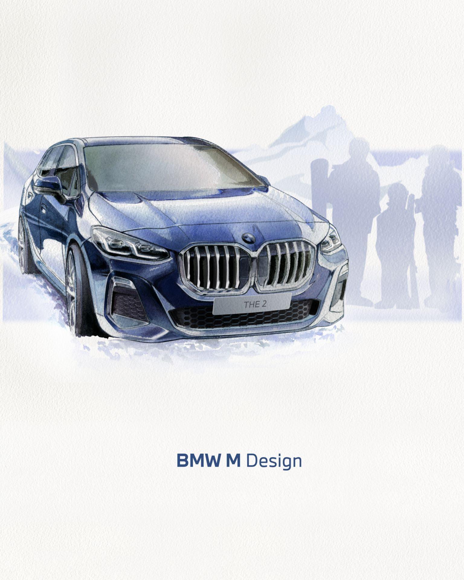 BMW-2-Series-Active-Tourer-2022-145