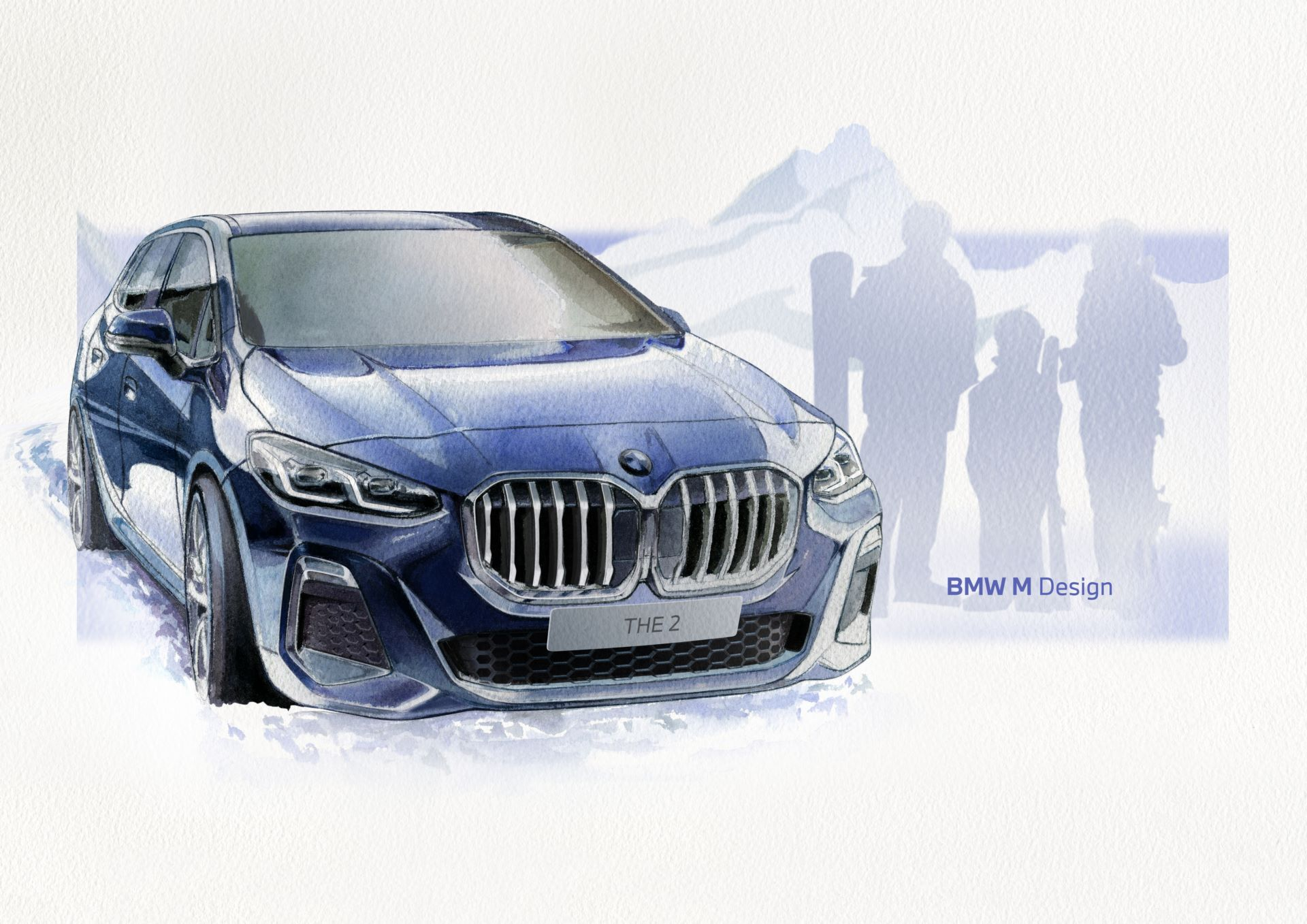 BMW-2-Series-Active-Tourer-2022-146