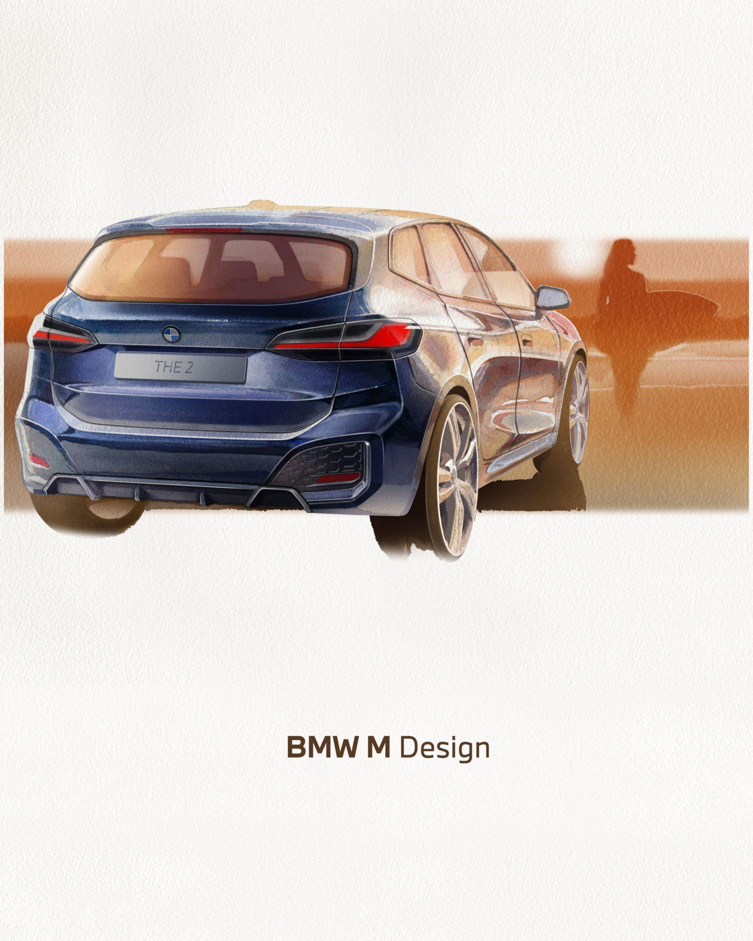 BMW-2-Series-Active-Tourer-2022-147