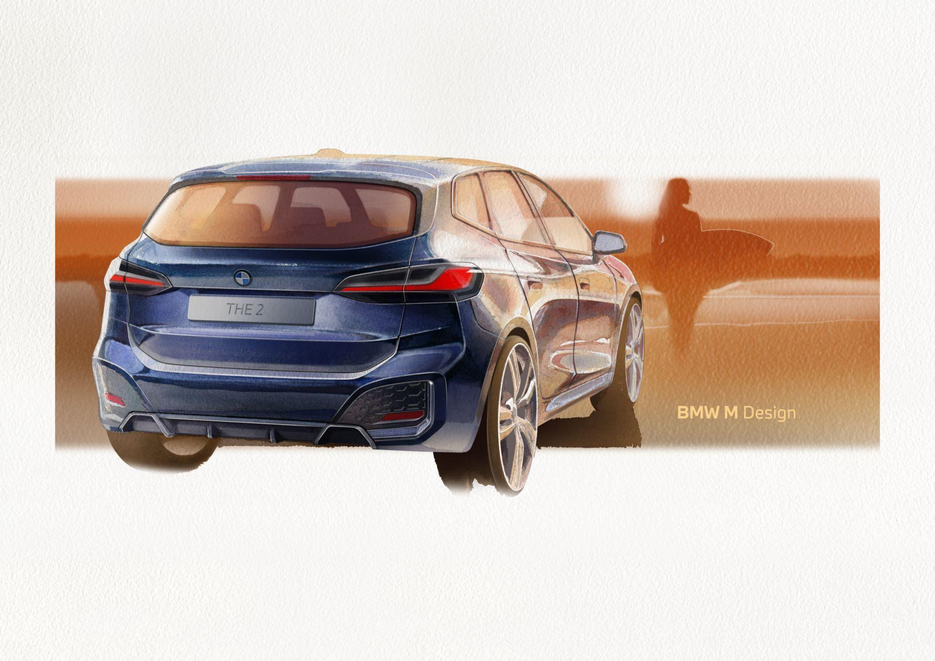 BMW-2-Series-Active-Tourer-2022-148