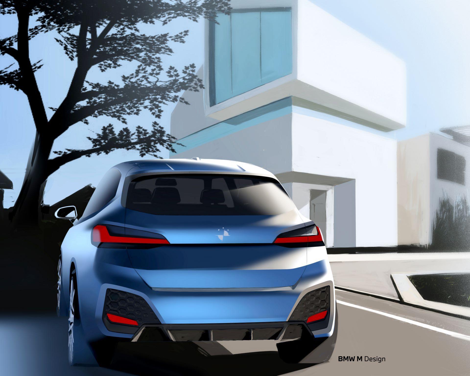BMW-2-Series-Active-Tourer-2022-149