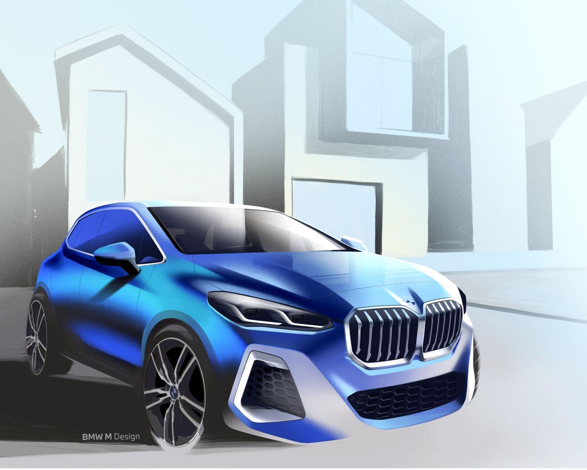 BMW-2-Series-Active-Tourer-2022-150