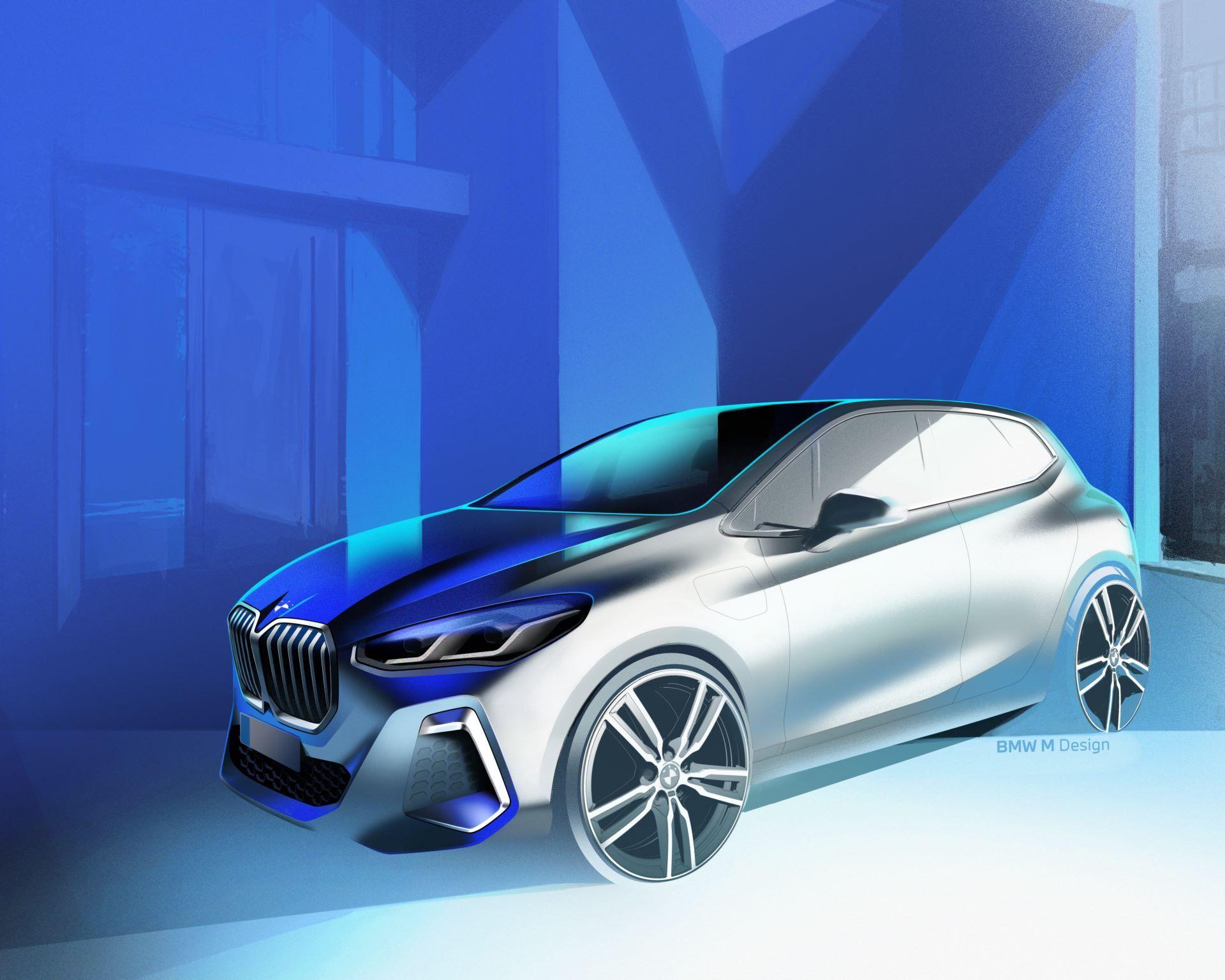 BMW-2-Series-Active-Tourer-2022-151