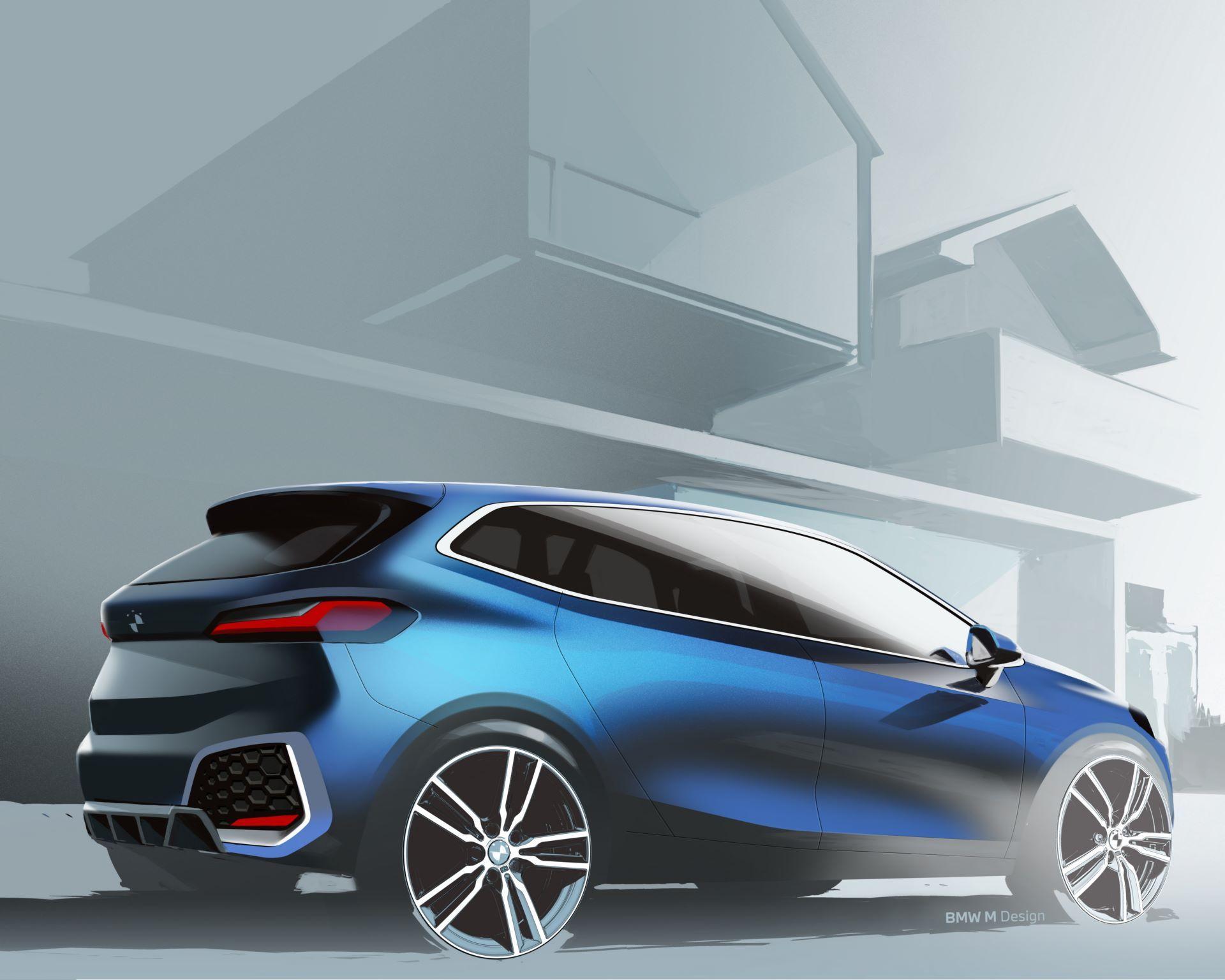 BMW-2-Series-Active-Tourer-2022-152