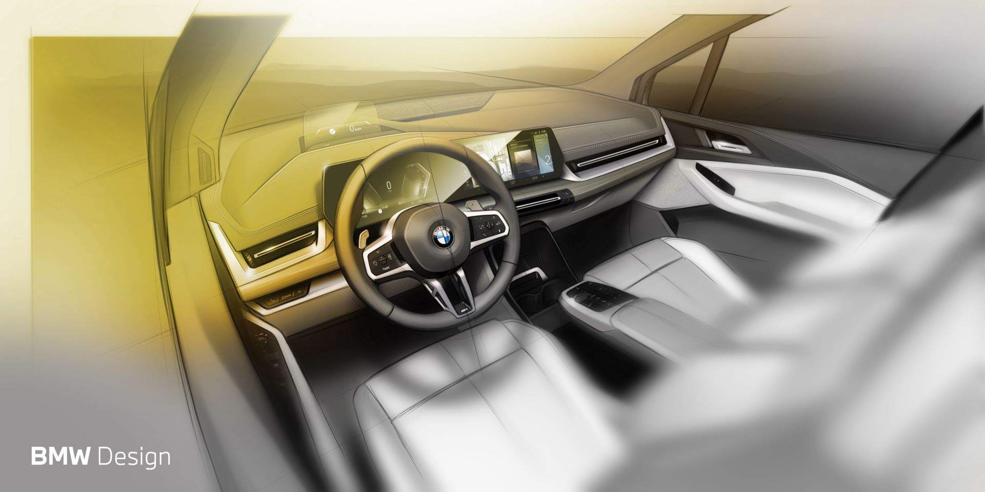 BMW-2-Series-Active-Tourer-2022-153