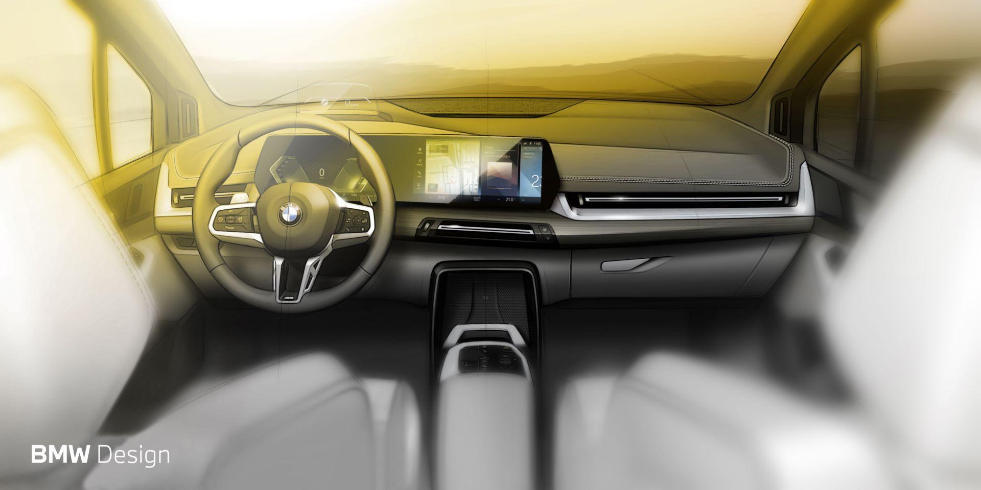 BMW-2-Series-Active-Tourer-2022-154
