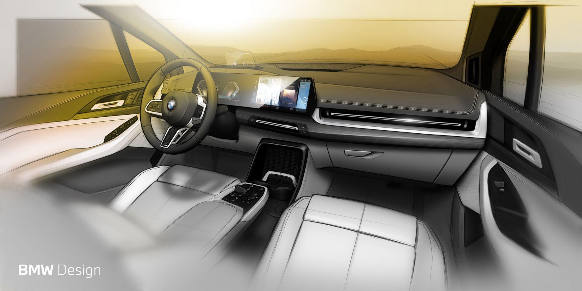 BMW-2-Series-Active-Tourer-2022-155
