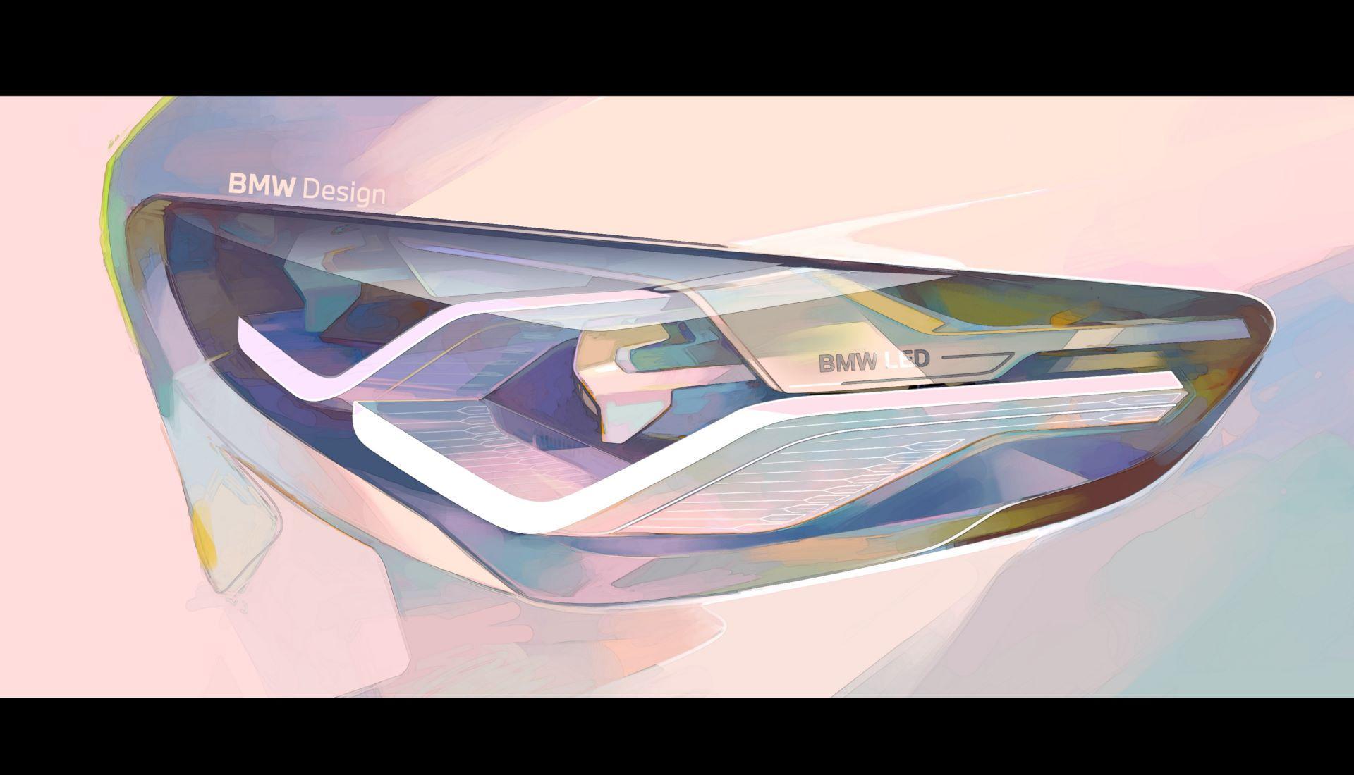 BMW-2-Series-Active-Tourer-2022-156