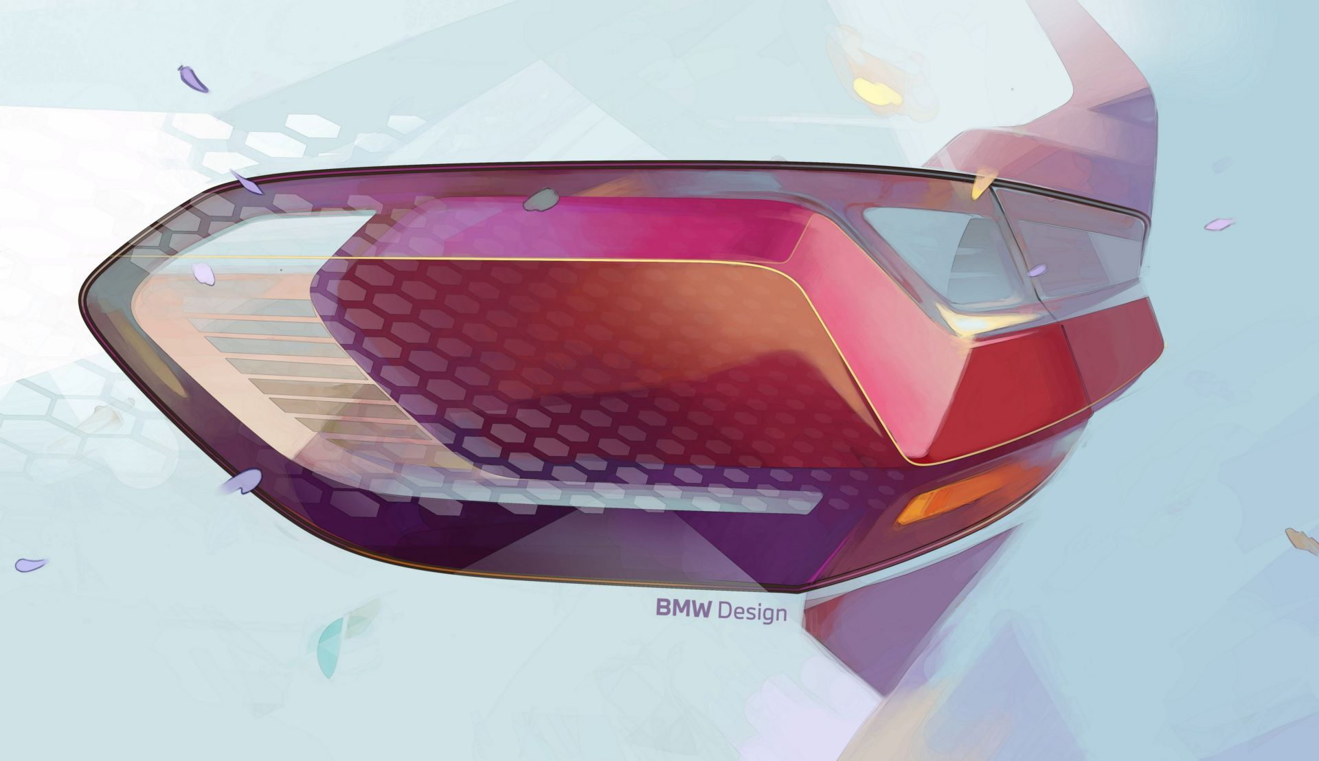 BMW-2-Series-Active-Tourer-2022-157