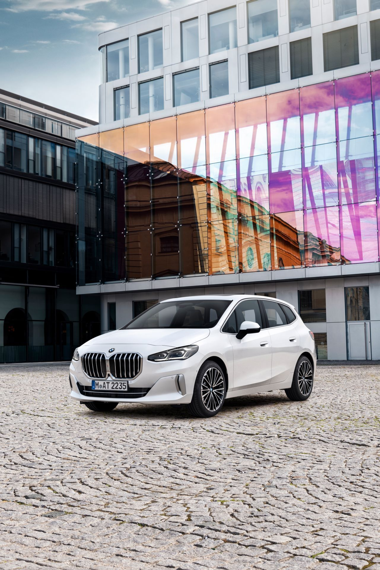 BMW-2-Series-Active-Tourer-2022-19