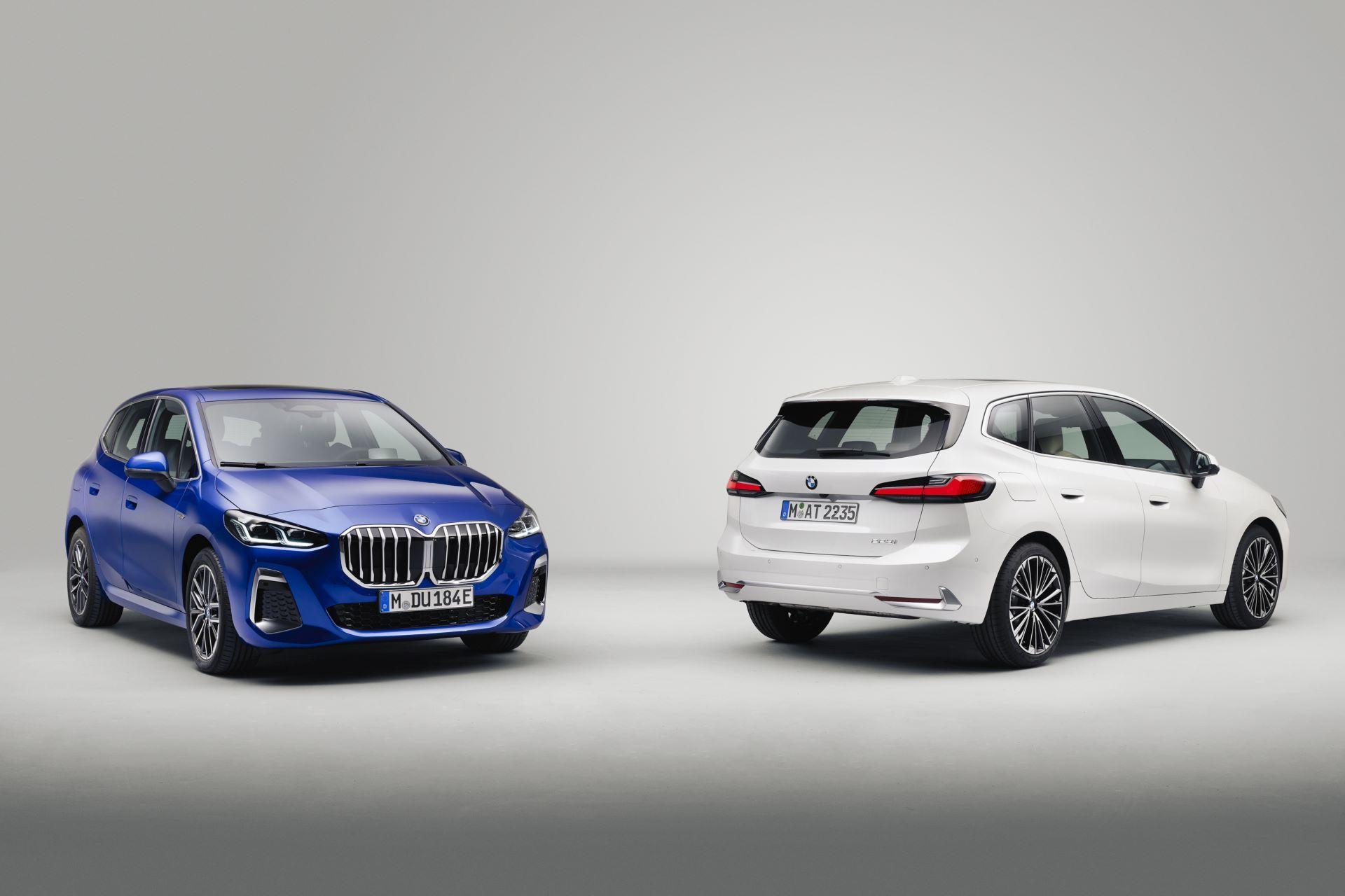 BMW-2-Series-Active-Tourer-2022-2