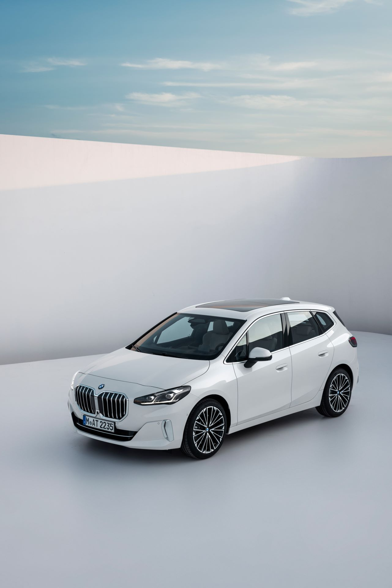 BMW-2-Series-Active-Tourer-2022-23