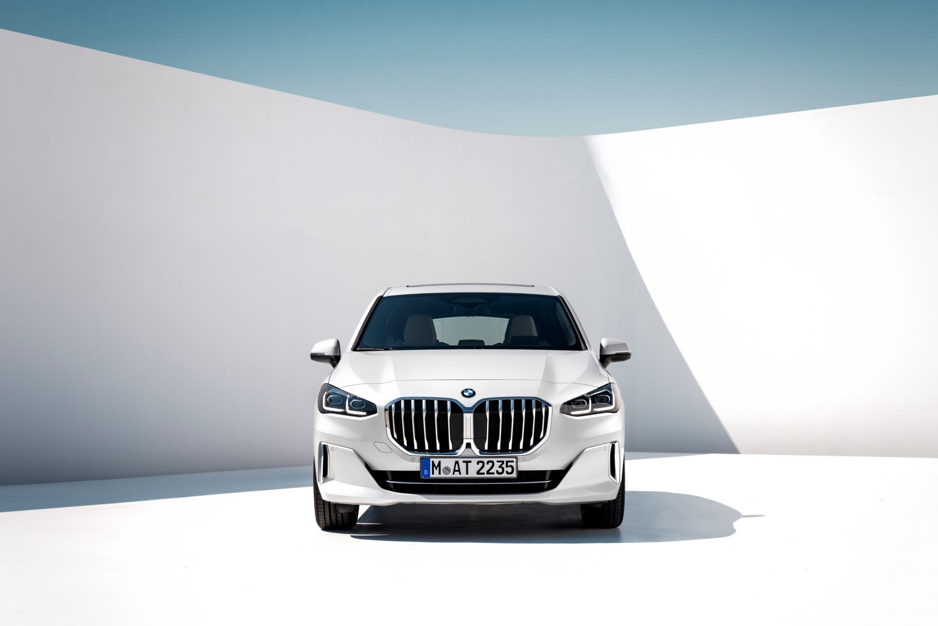BMW-2-Series-Active-Tourer-2022-26