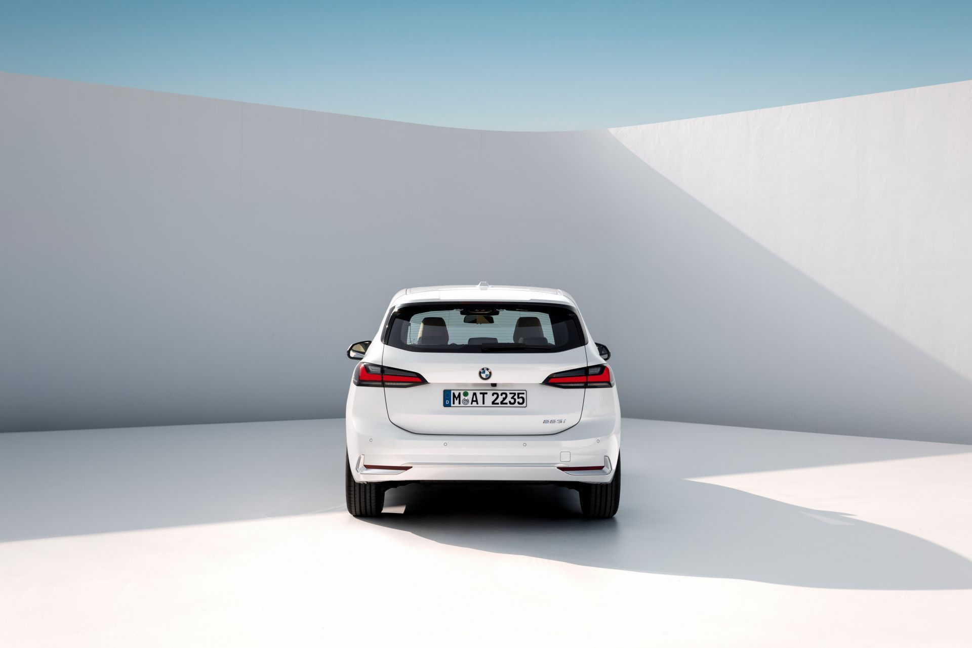 BMW-2-Series-Active-Tourer-2022-27