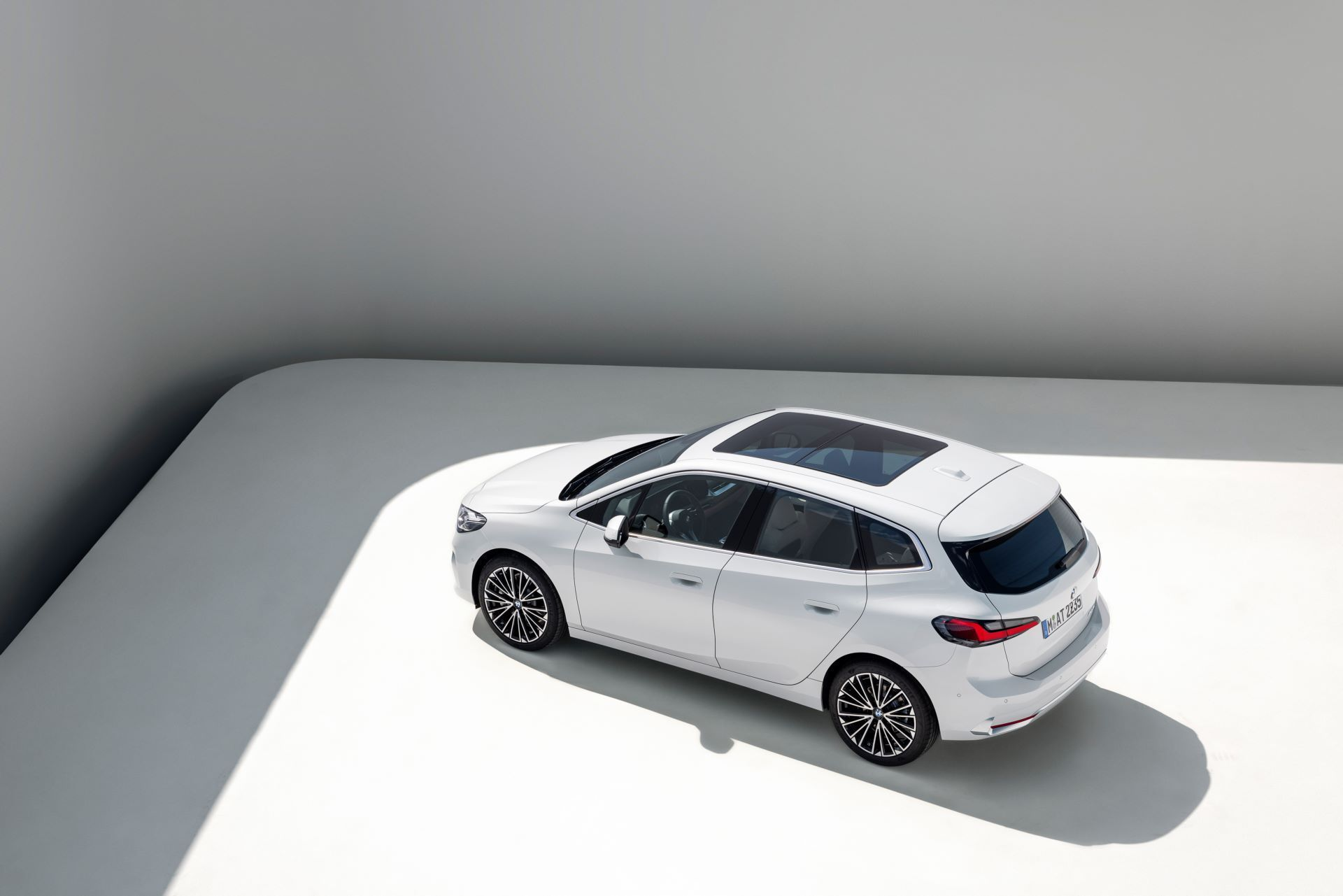 BMW-2-Series-Active-Tourer-2022-28