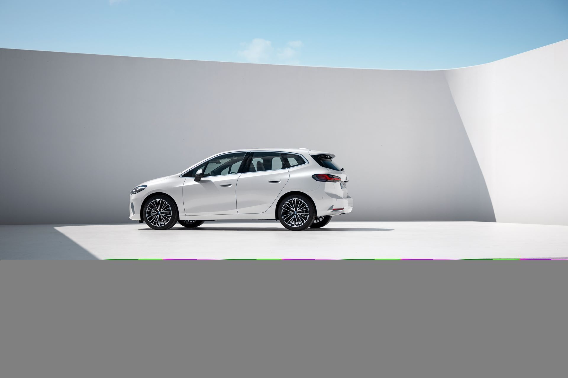 BMW-2-Series-Active-Tourer-2022-30